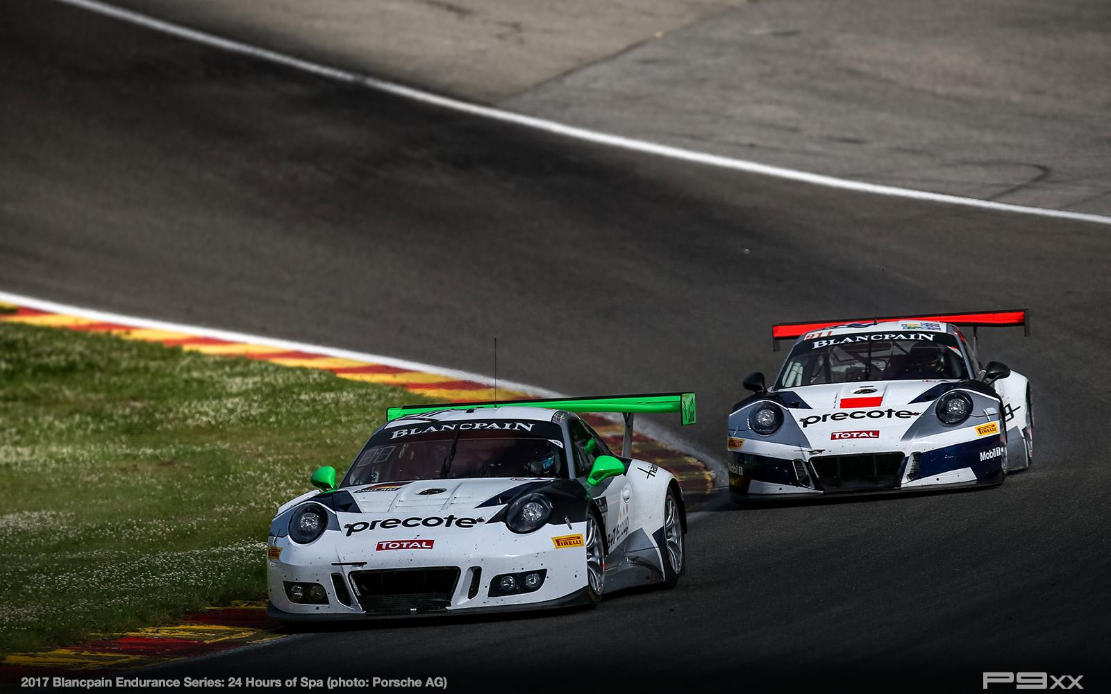 2017-24-Hours-of-Spa-Porsche-284