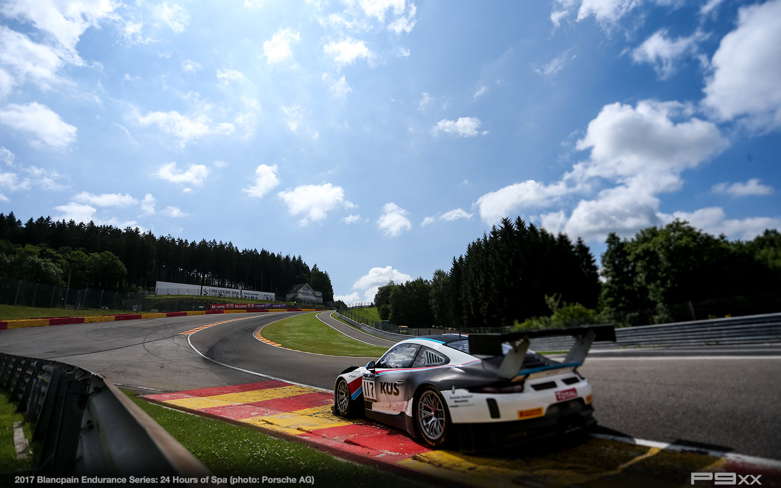 2017-24-Hours-of-Spa-Porsche-285