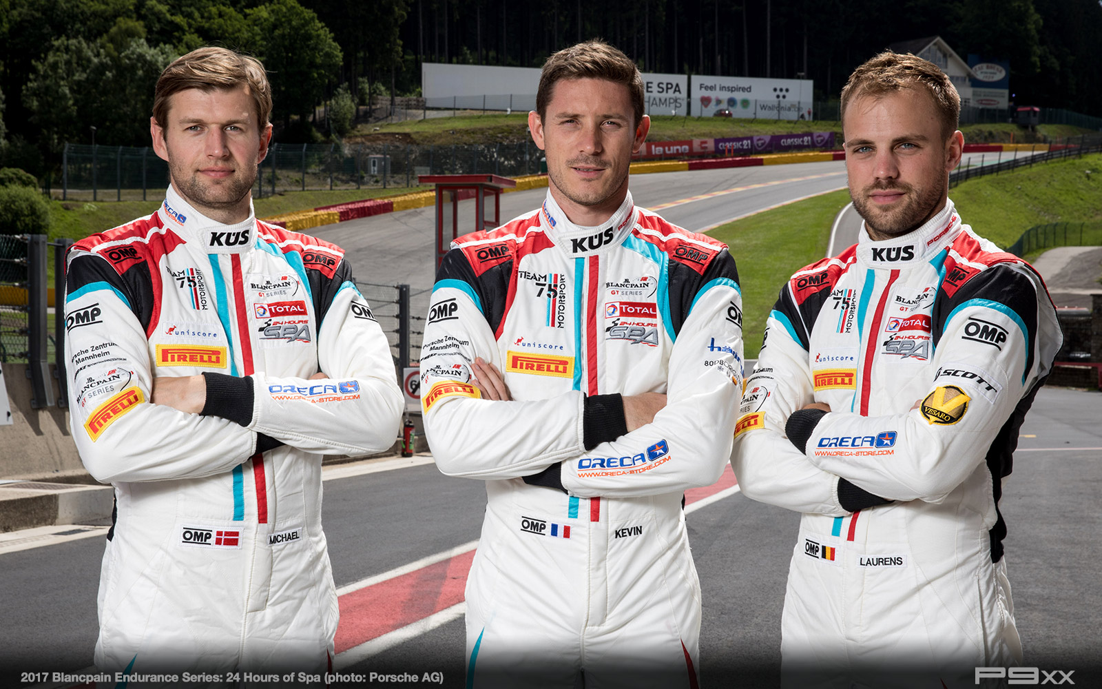 2017-24-Hours-of-Spa-Porsche-289