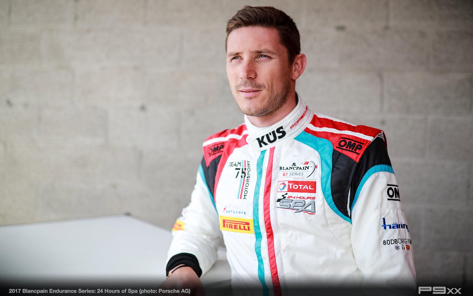 2017-24-Hours-of-Spa-Porsche-292