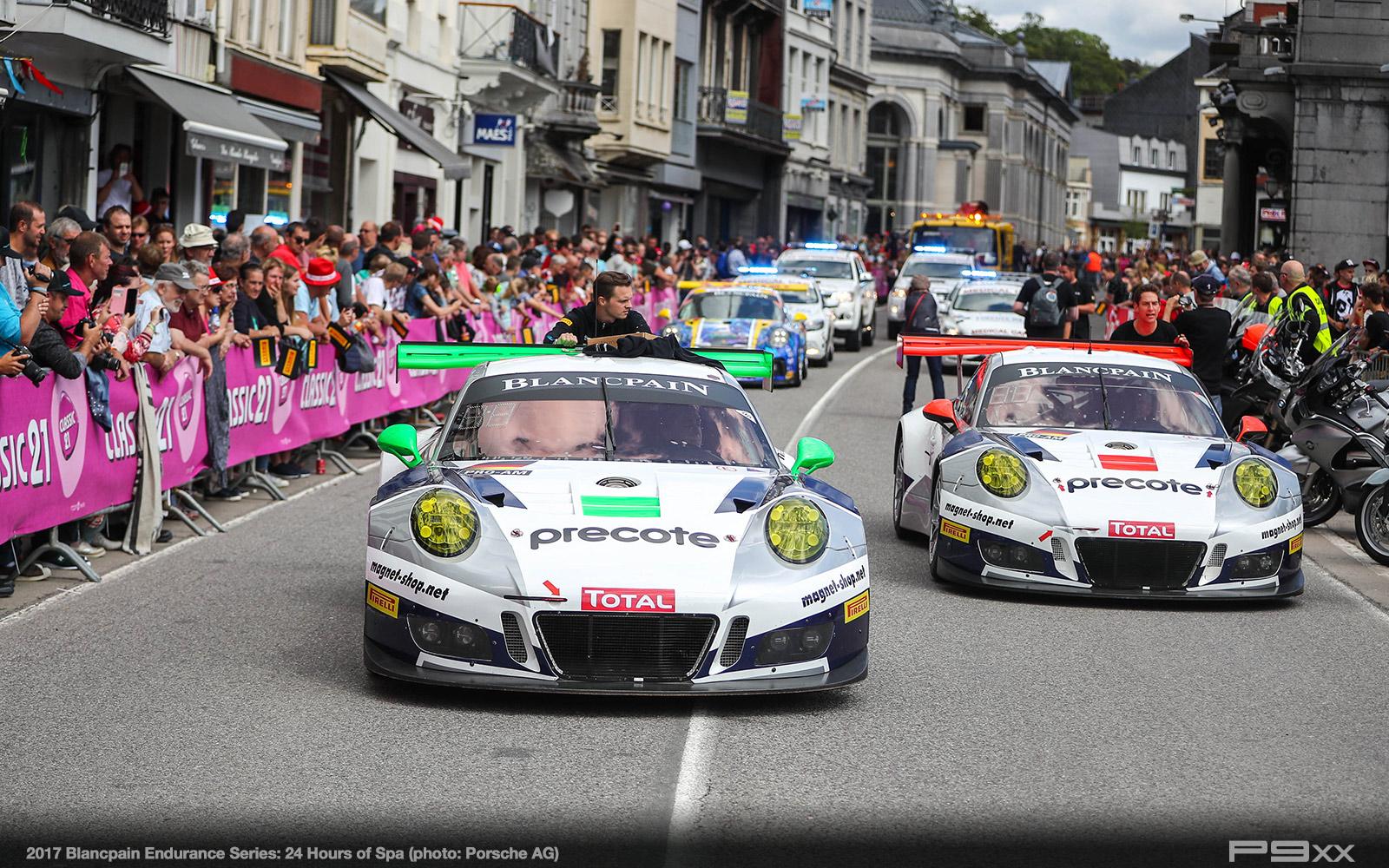 2017-24-Hours-of-Spa-Porsche-298