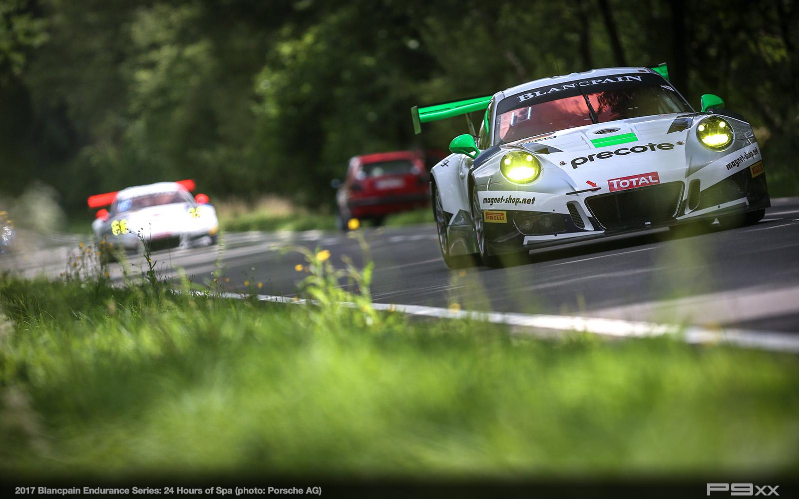 2017-24-Hours-of-Spa-Porsche-301