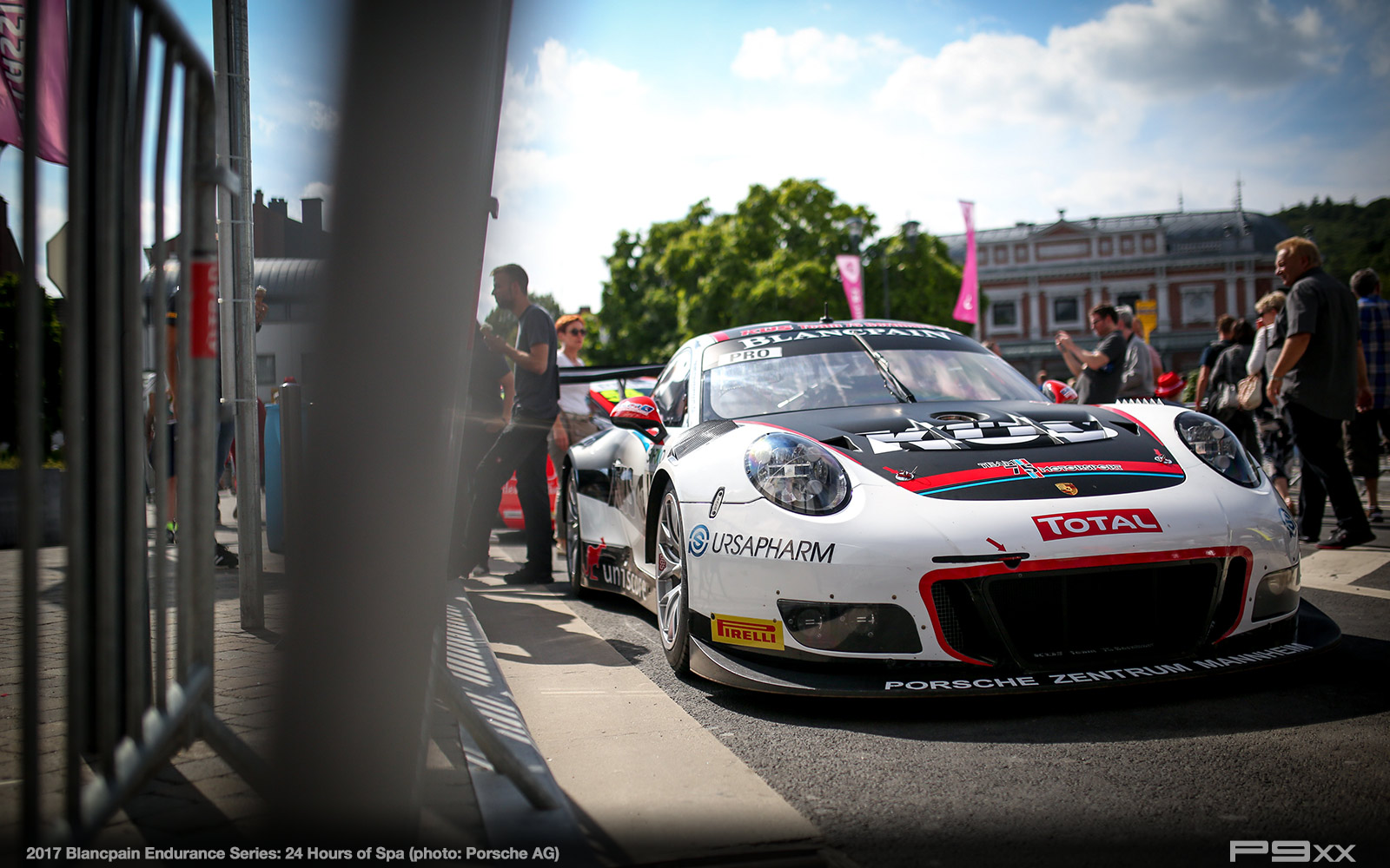 2017-24-Hours-of-Spa-Porsche-304