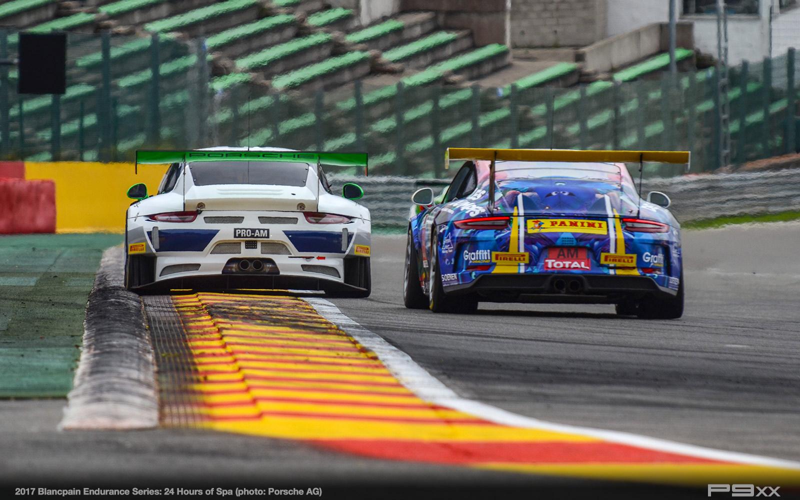 2017-24-Hours-of-Spa-Porsche-308