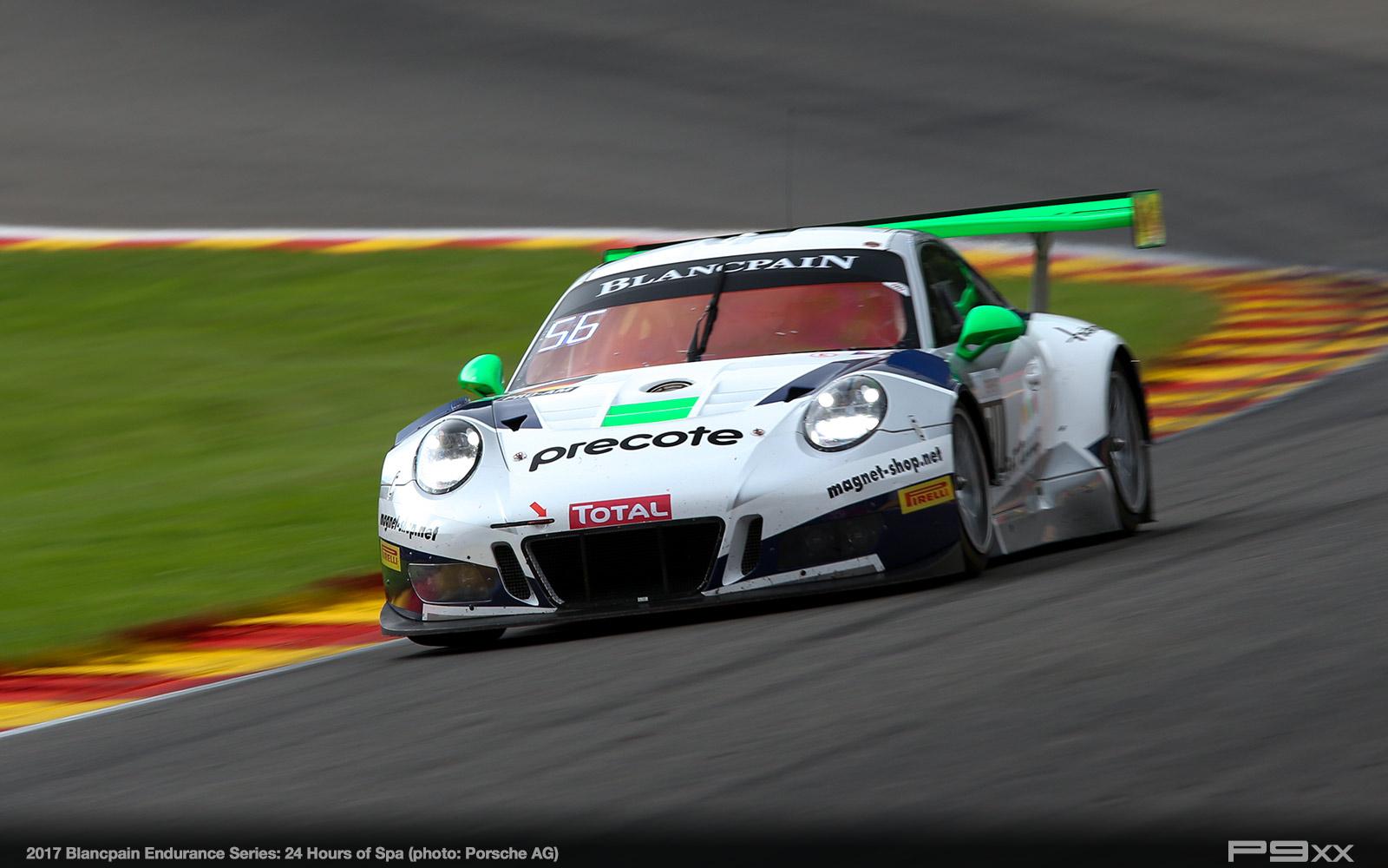 2017-24-Hours-of-Spa-Porsche-310
