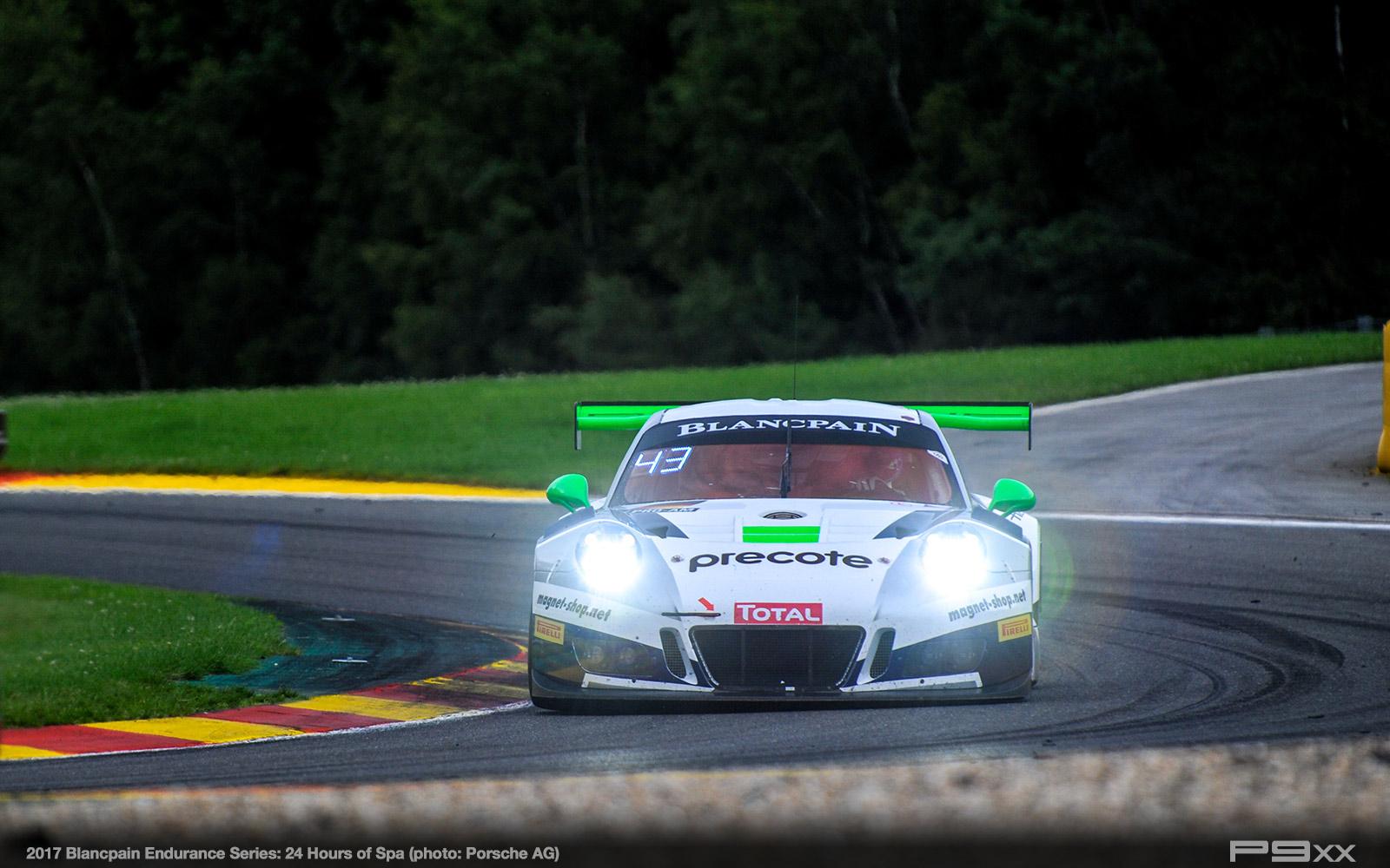 2017-24-Hours-of-Spa-Porsche-317