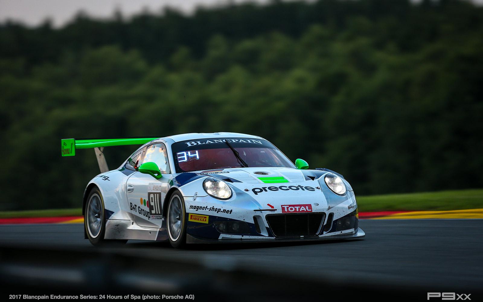 2017-24-Hours-of-Spa-Porsche-318