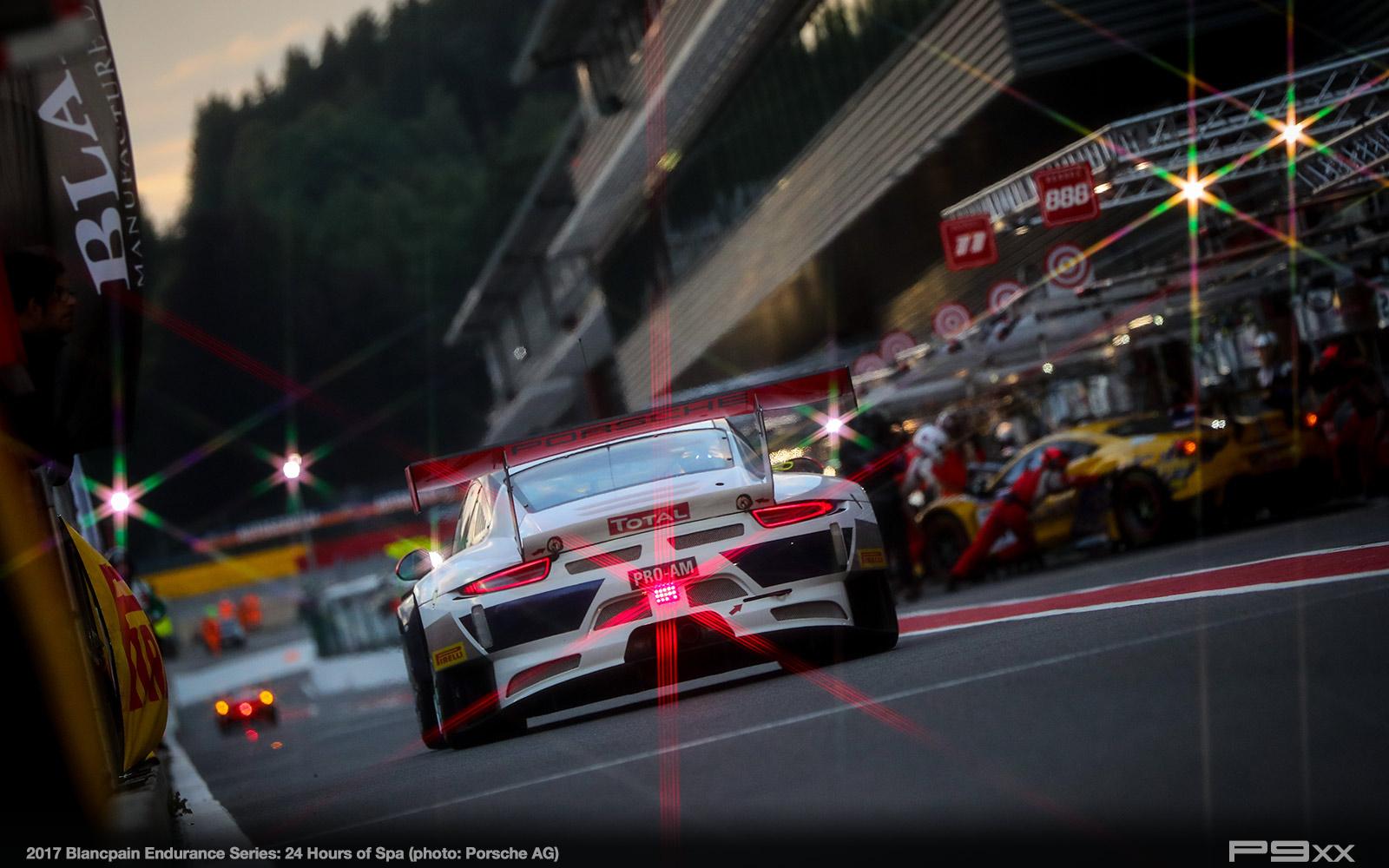 2017-24-Hours-of-Spa-Porsche-319