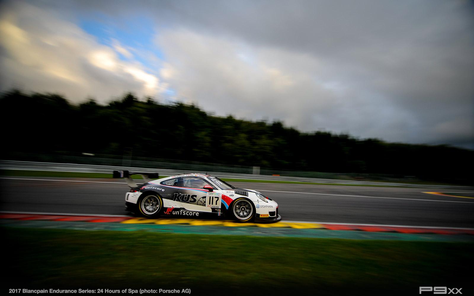 2017-24-Hours-of-Spa-Porsche-320