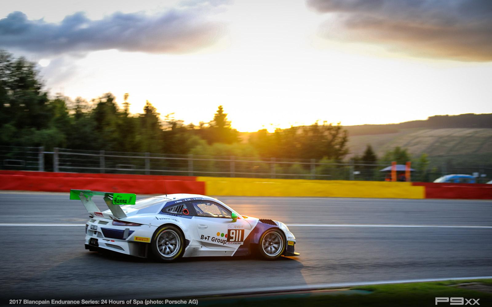 2017-24-Hours-of-Spa-Porsche-321