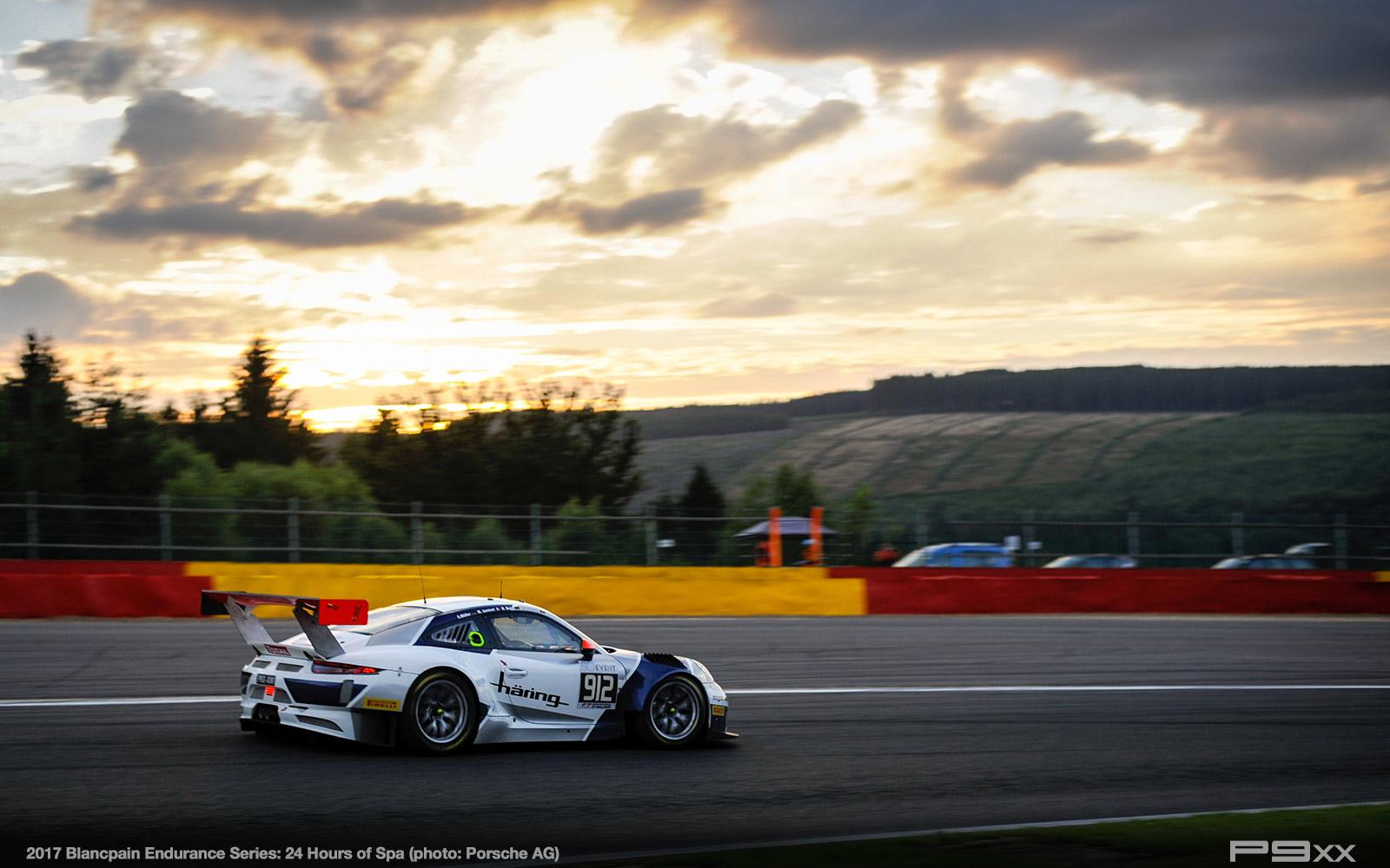 2017-24-Hours-of-Spa-Porsche-322