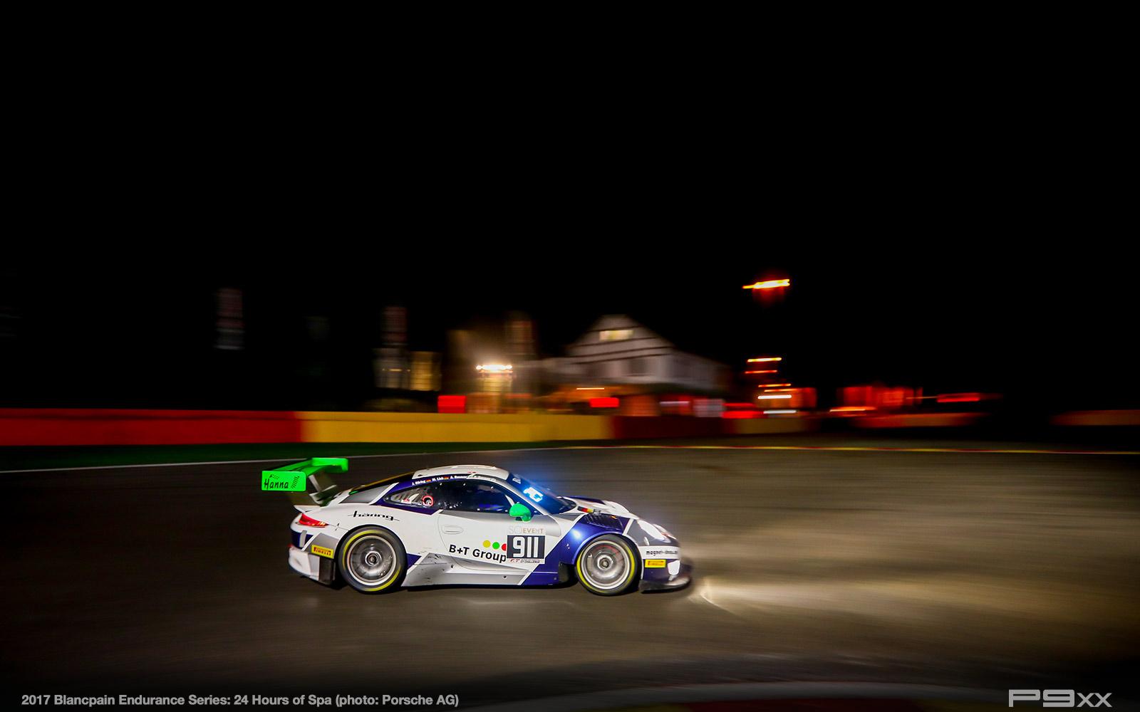 2017-24-Hours-of-Spa-Porsche-324