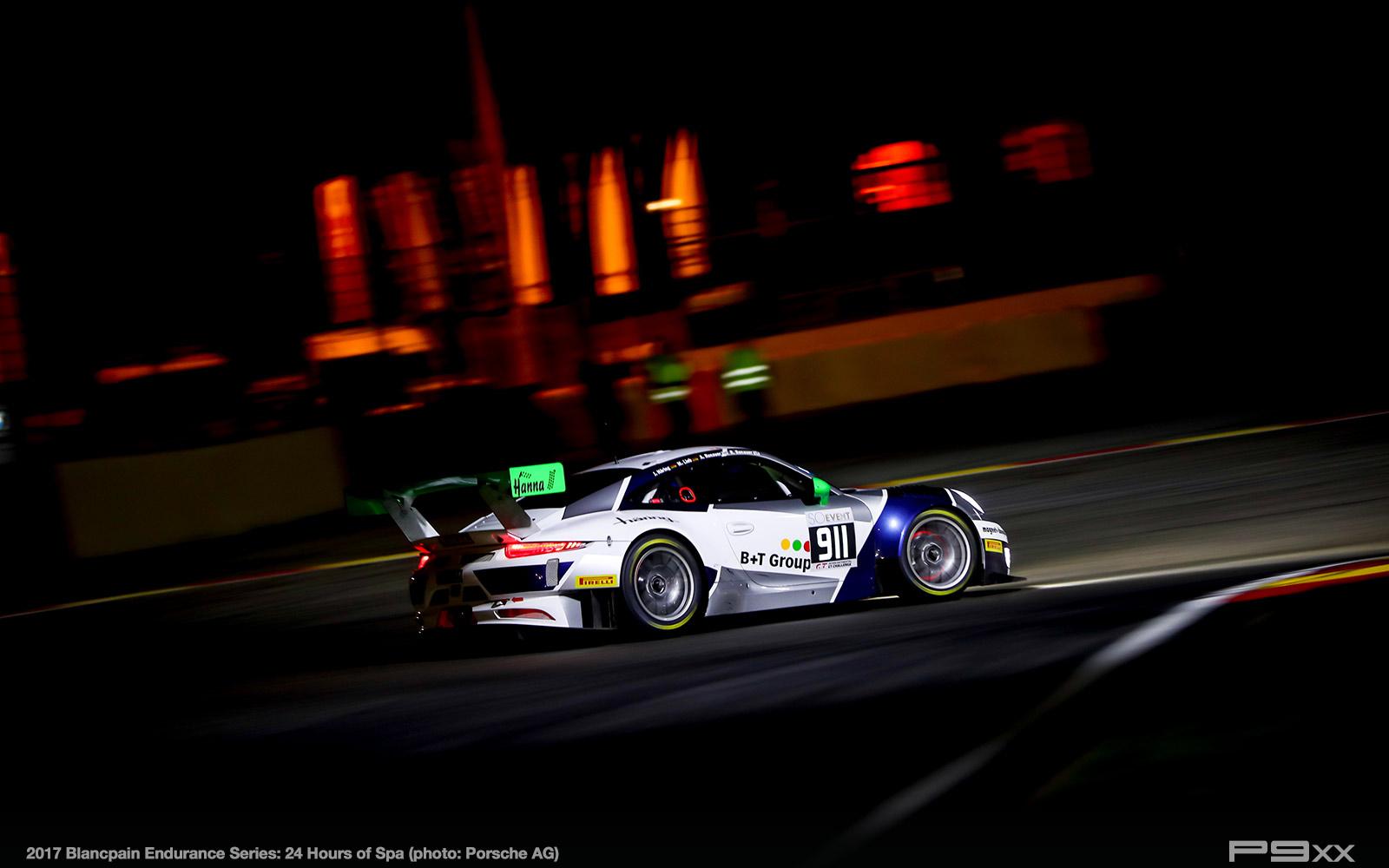 2017-24-Hours-of-Spa-Porsche-325