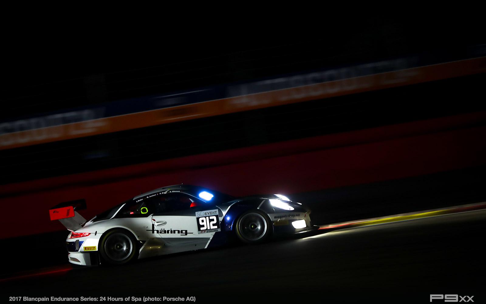 2017-24-Hours-of-Spa-Porsche-326
