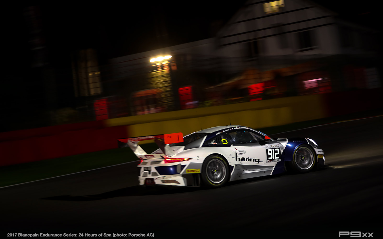 2017-24-Hours-of-Spa-Porsche-327