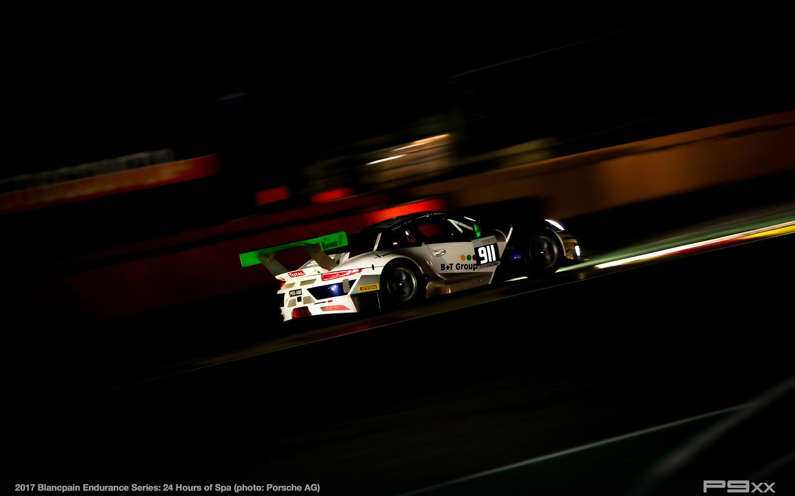 2017-24-Hours-of-Spa-Porsche-328