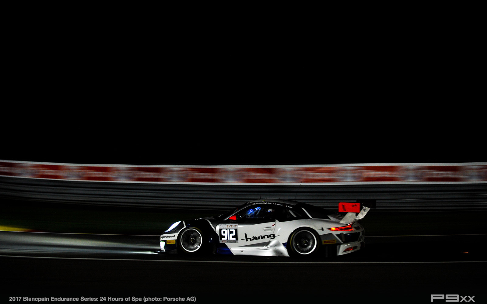 2017-24-Hours-of-Spa-Porsche-329
