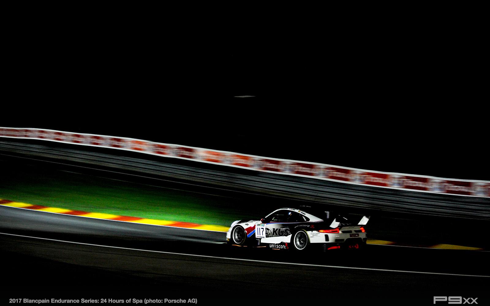 2017-24-Hours-of-Spa-Porsche-330