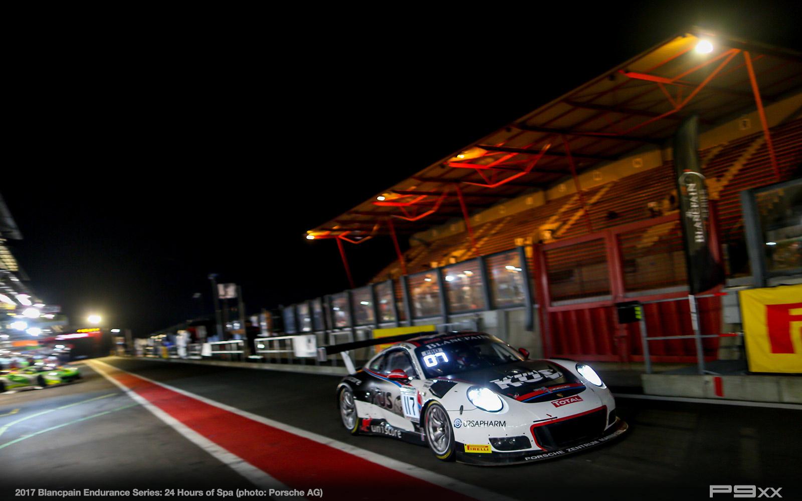 2017-24-Hours-of-Spa-Porsche-333