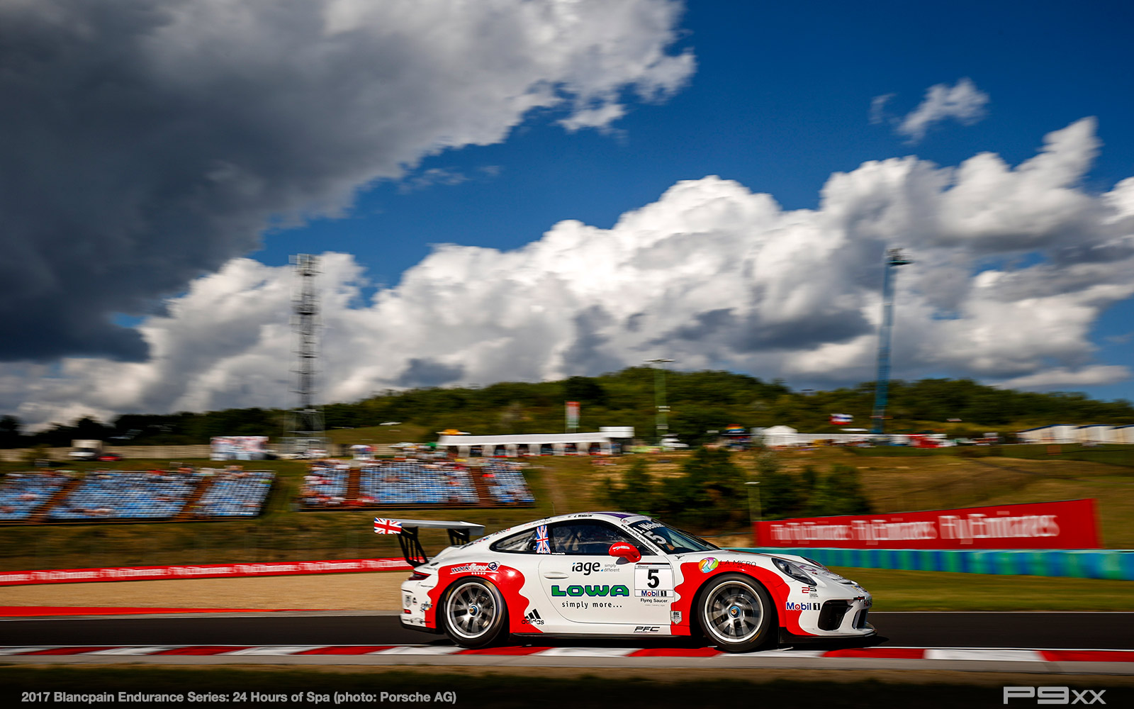 2017-24-Hours-of-Spa-Porsche-335