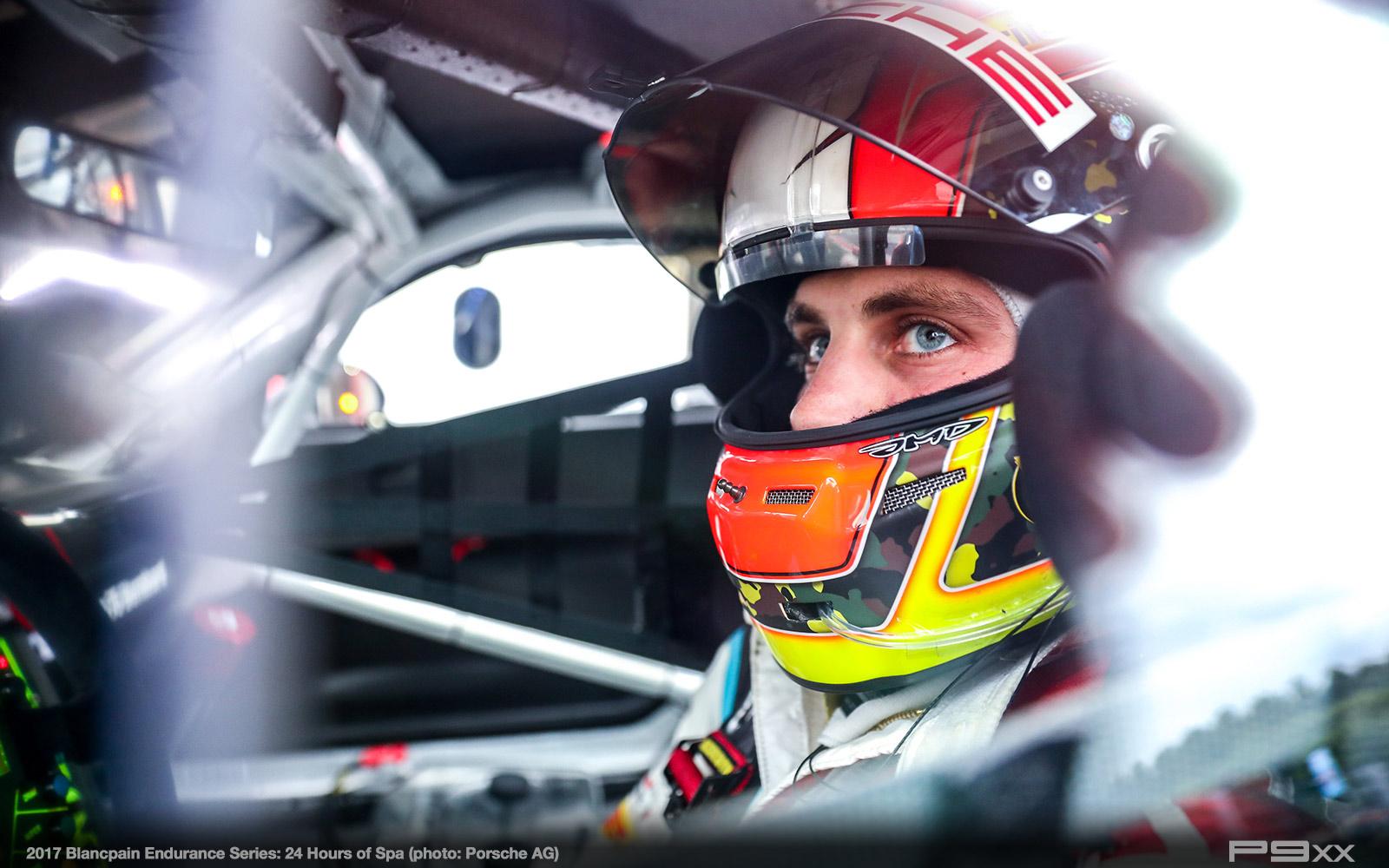 2017-24-Hours-of-Spa-Porsche-336