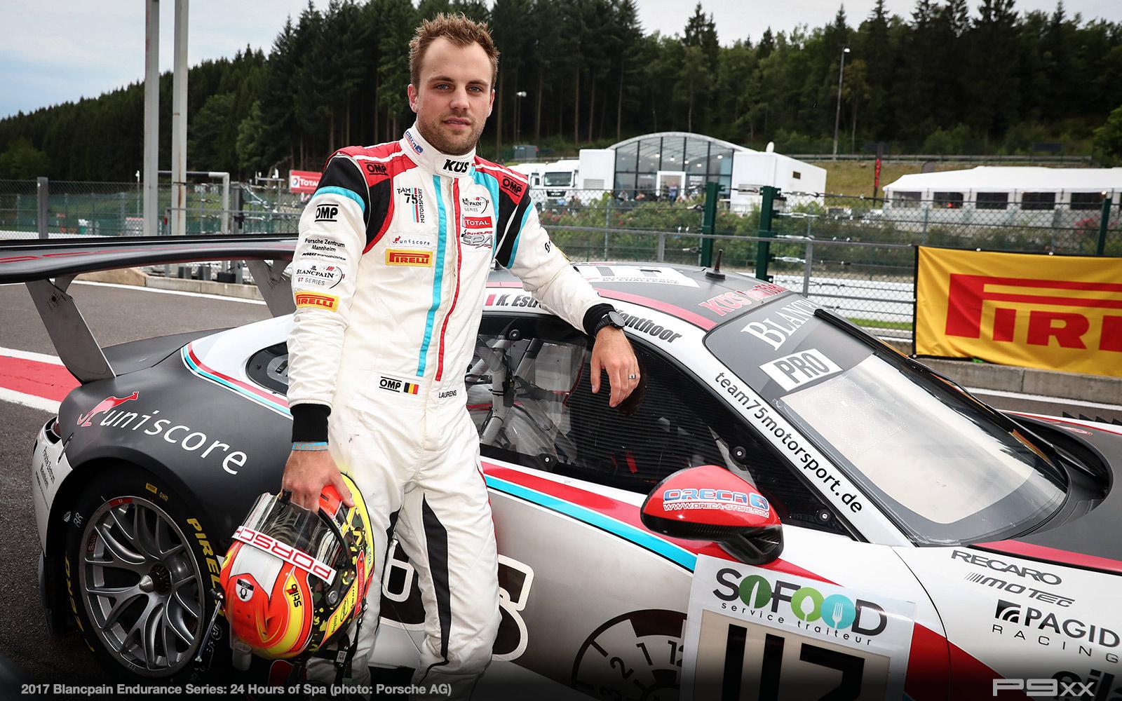 2017-24-Hours-of-Spa-Porsche-338