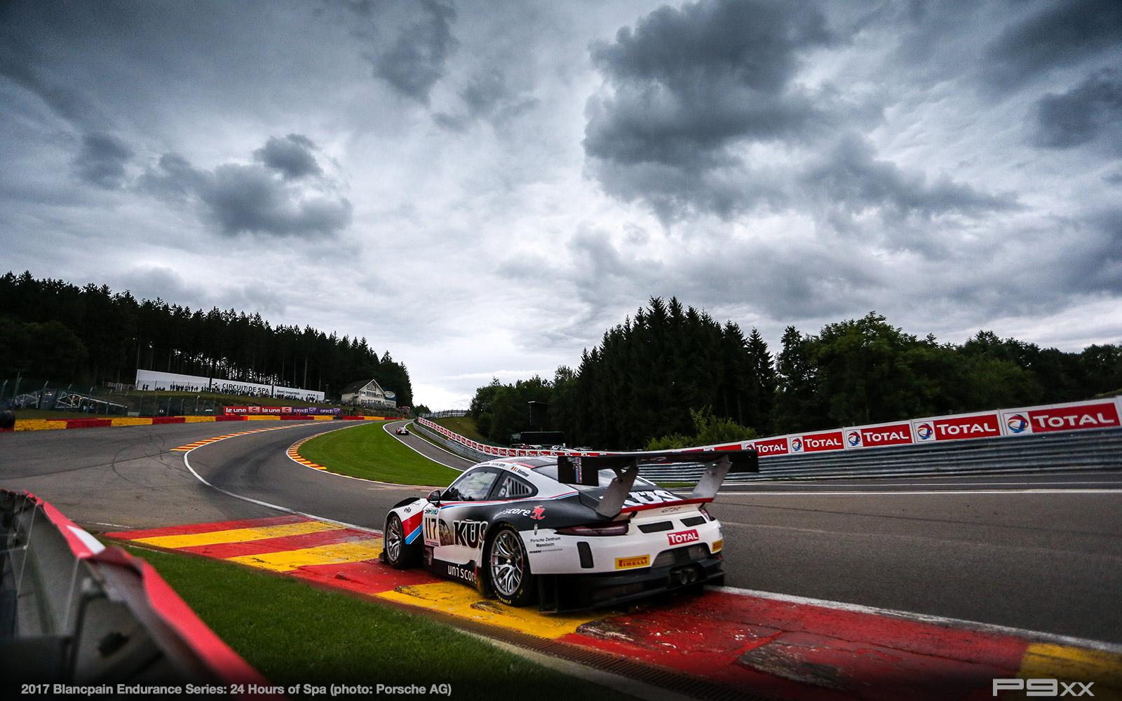 2017-24-Hours-of-Spa-Porsche-339