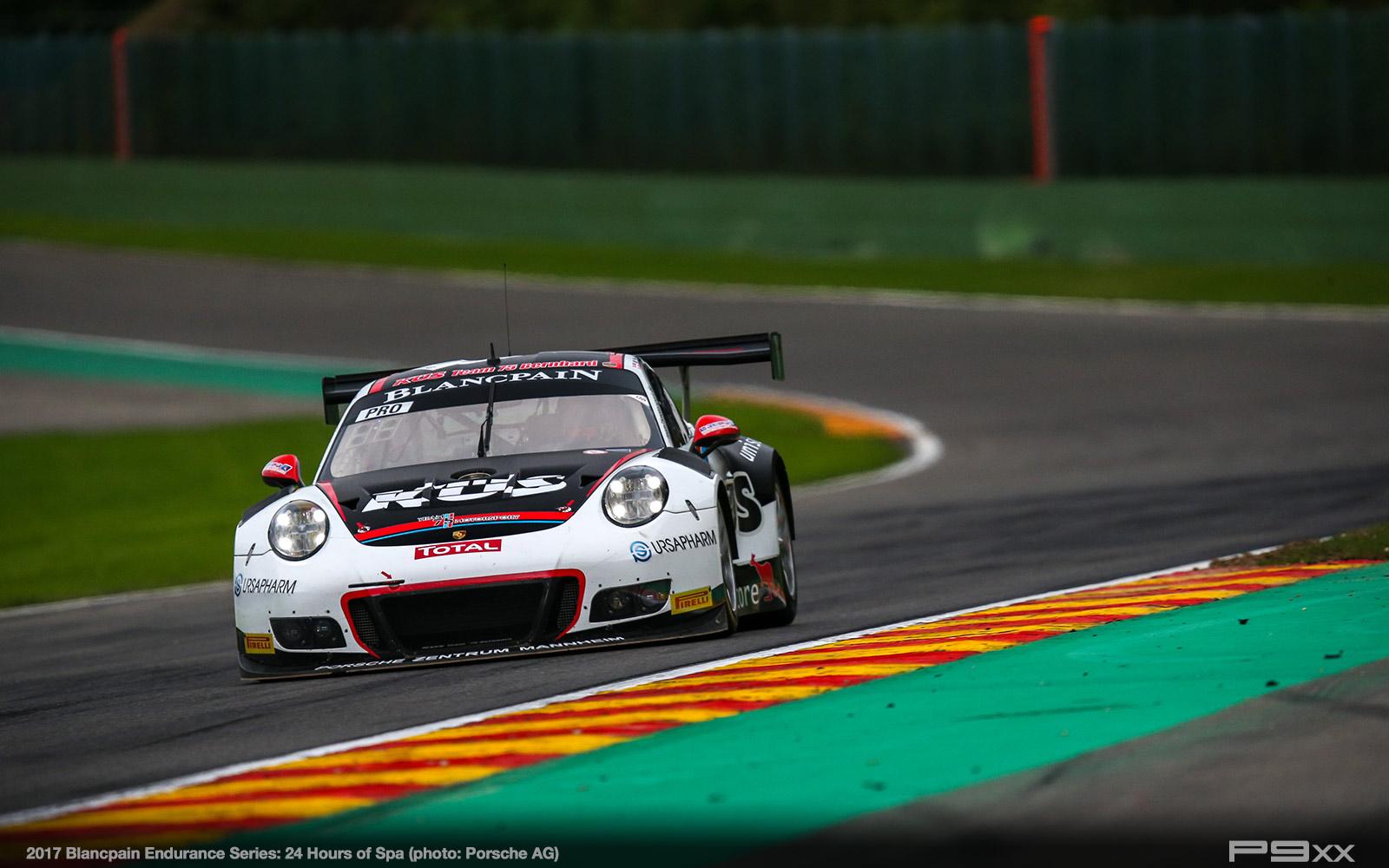 2017-24-Hours-of-Spa-Porsche-340