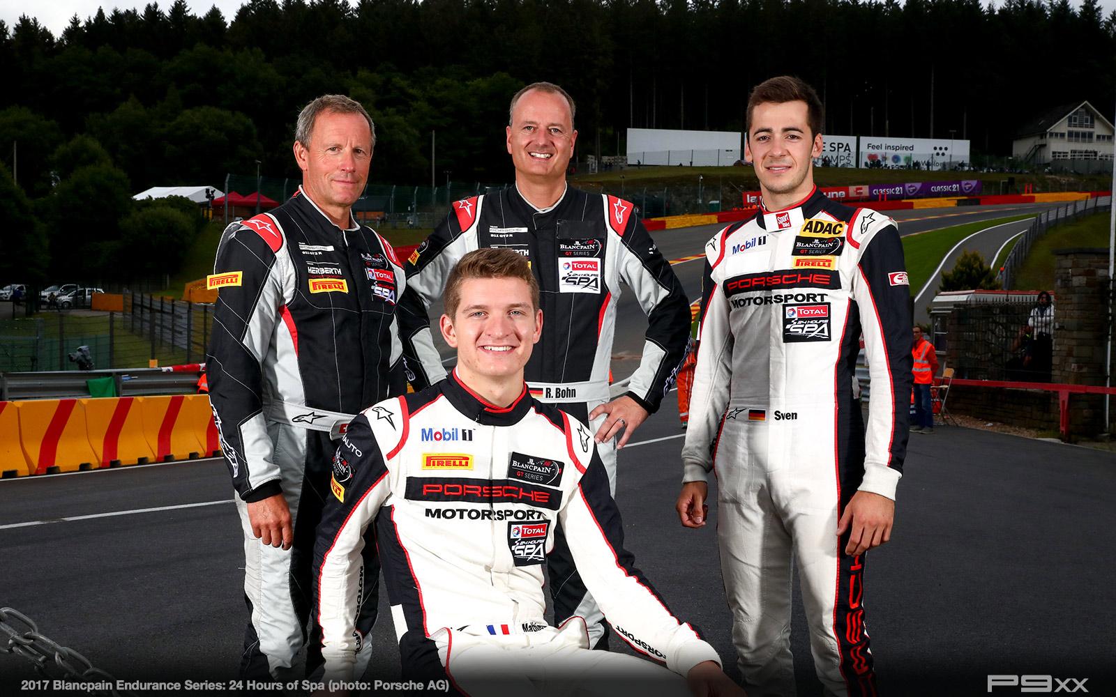 2017-24-Hours-of-Spa-Porsche-344