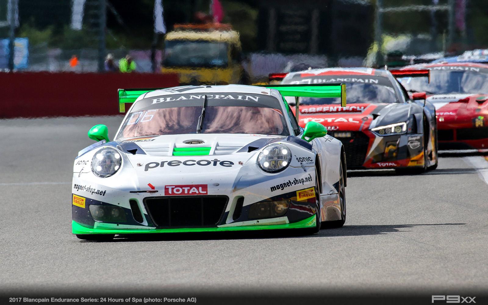 2017-24-Hours-of-Spa-Porsche-347