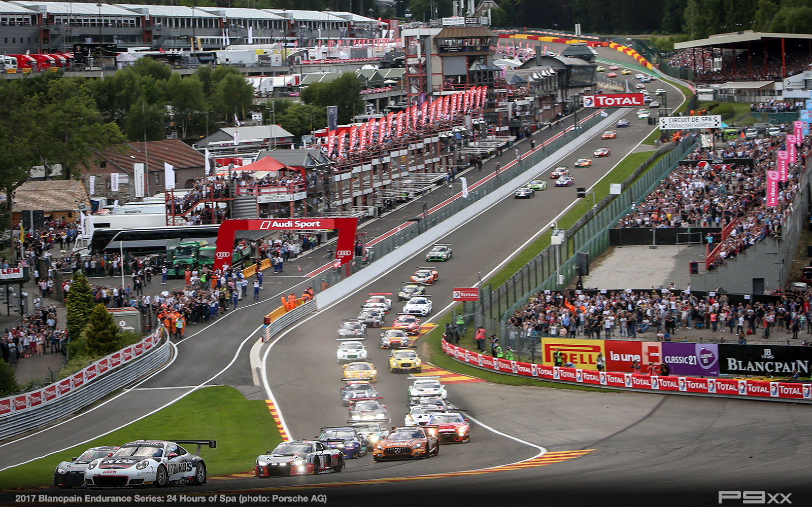2017-24-Hours-of-Spa-Porsche-348