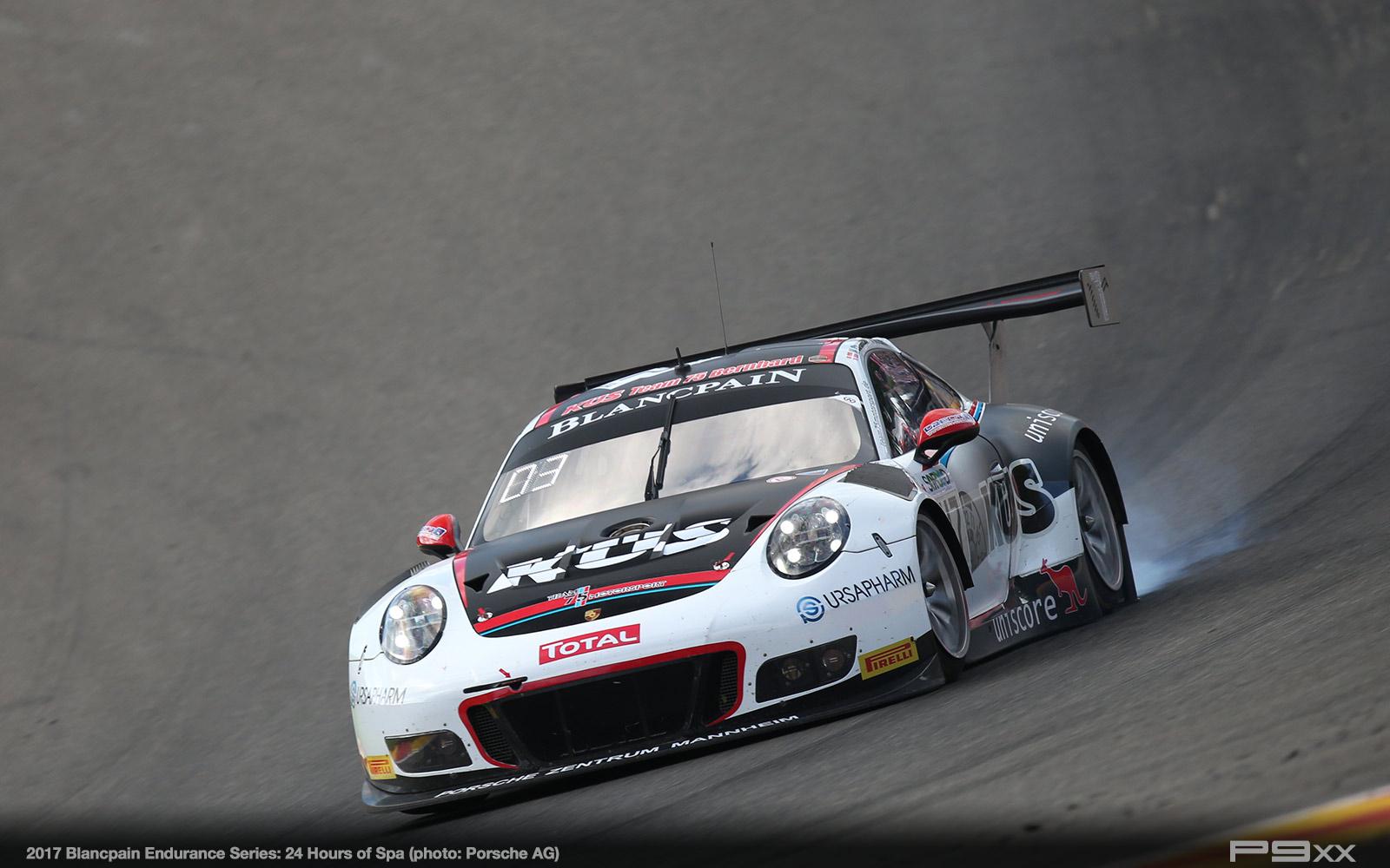 2017-24-Hours-of-Spa-Porsche-349