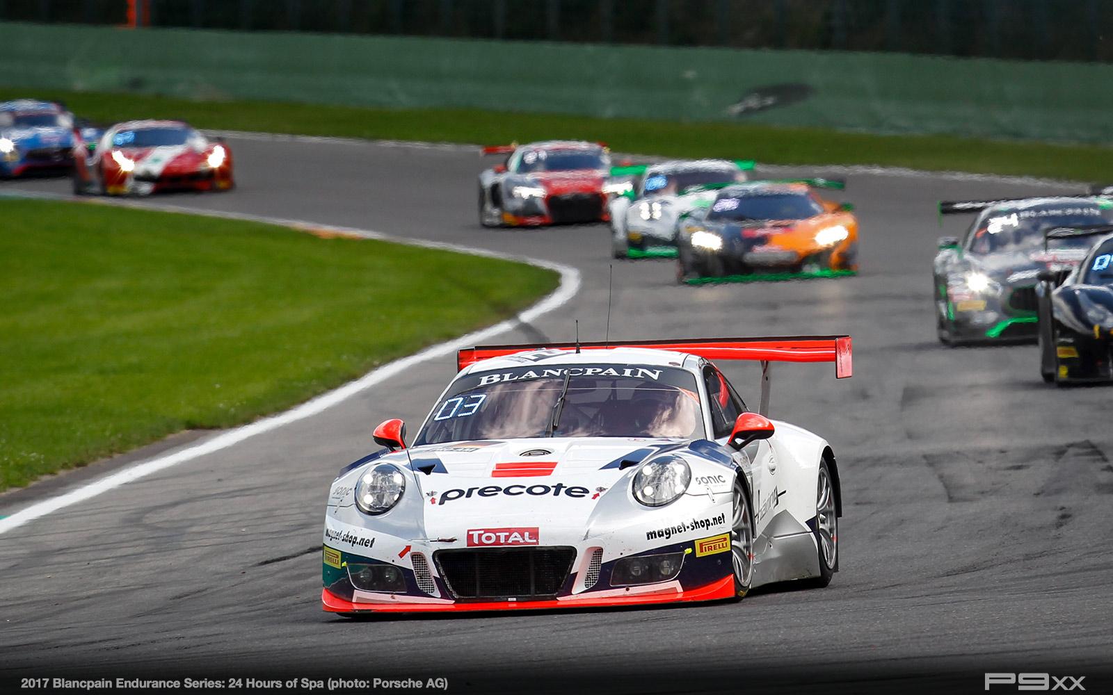 2017-24-Hours-of-Spa-Porsche-352