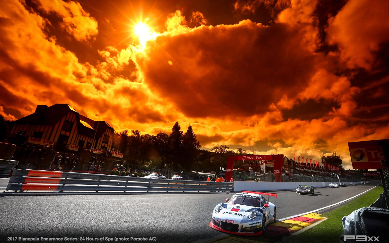 2017-24-Hours-of-Spa-Porsche-354