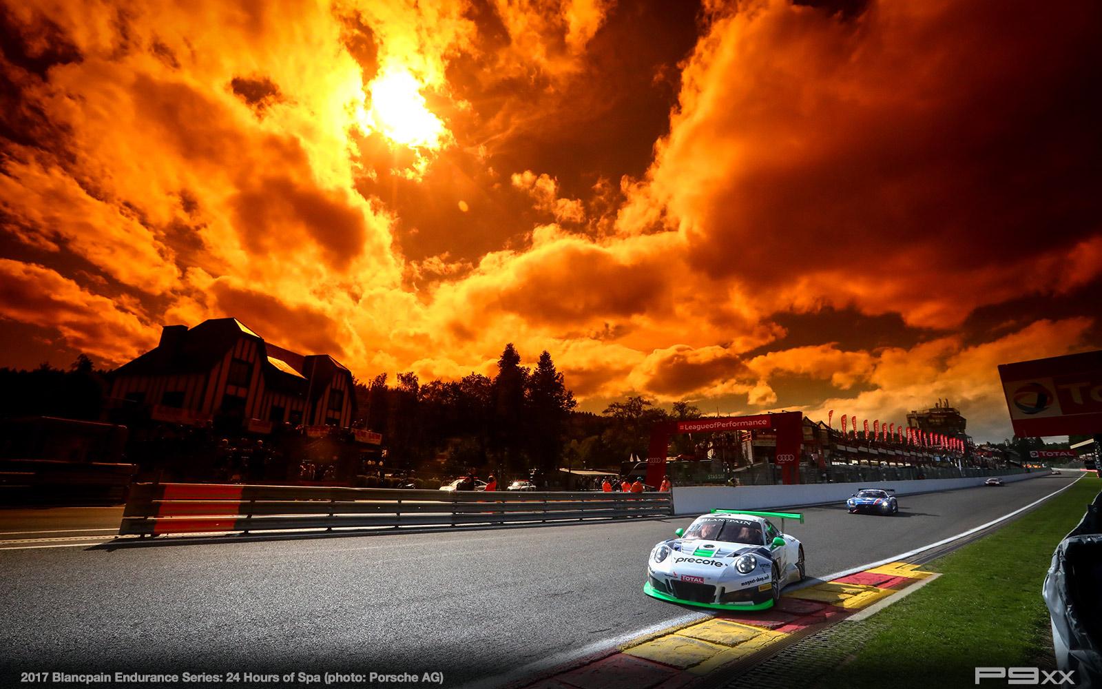 2017-24-Hours-of-Spa-Porsche-355