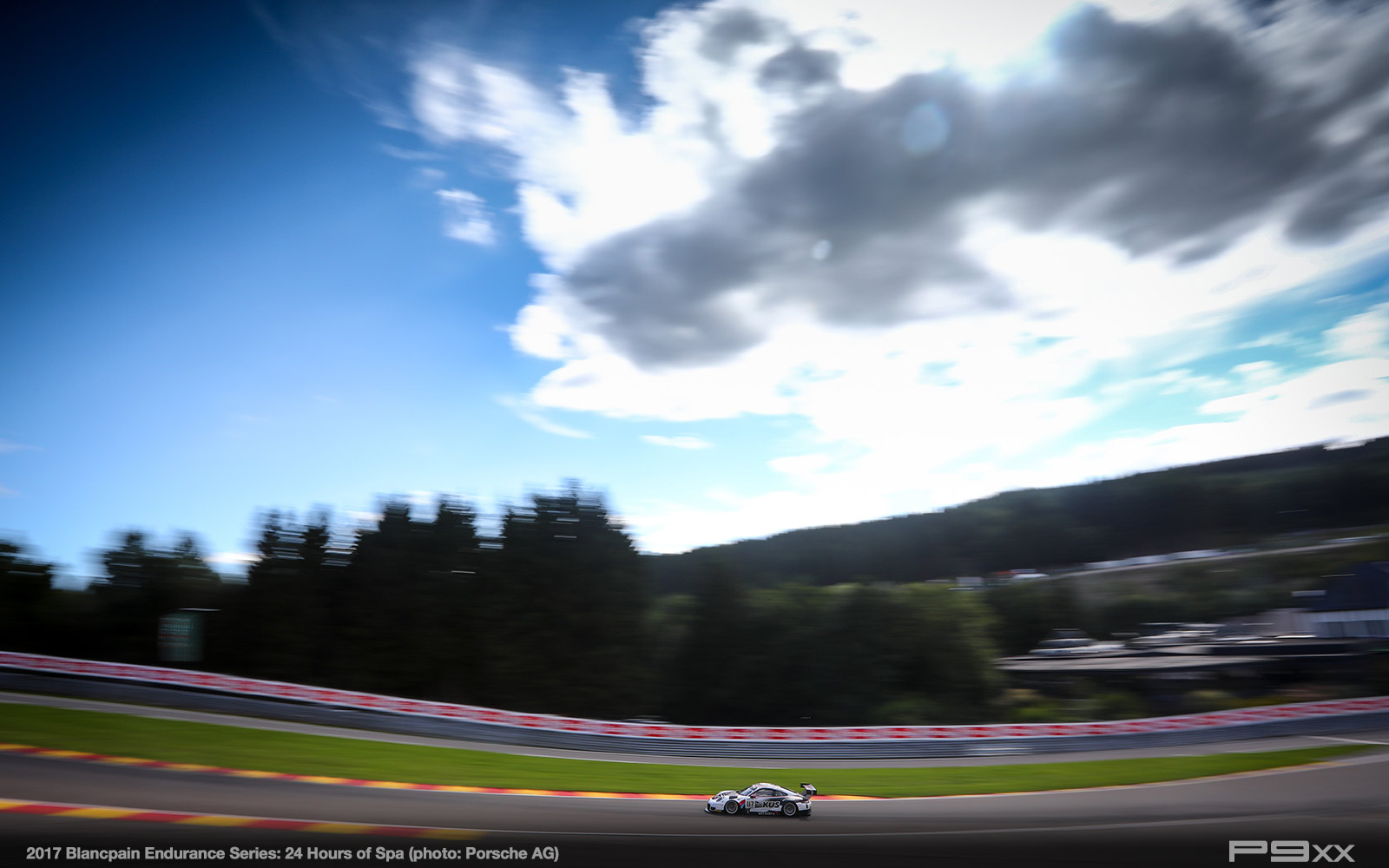 2017-24-Hours-of-Spa-Porsche-357