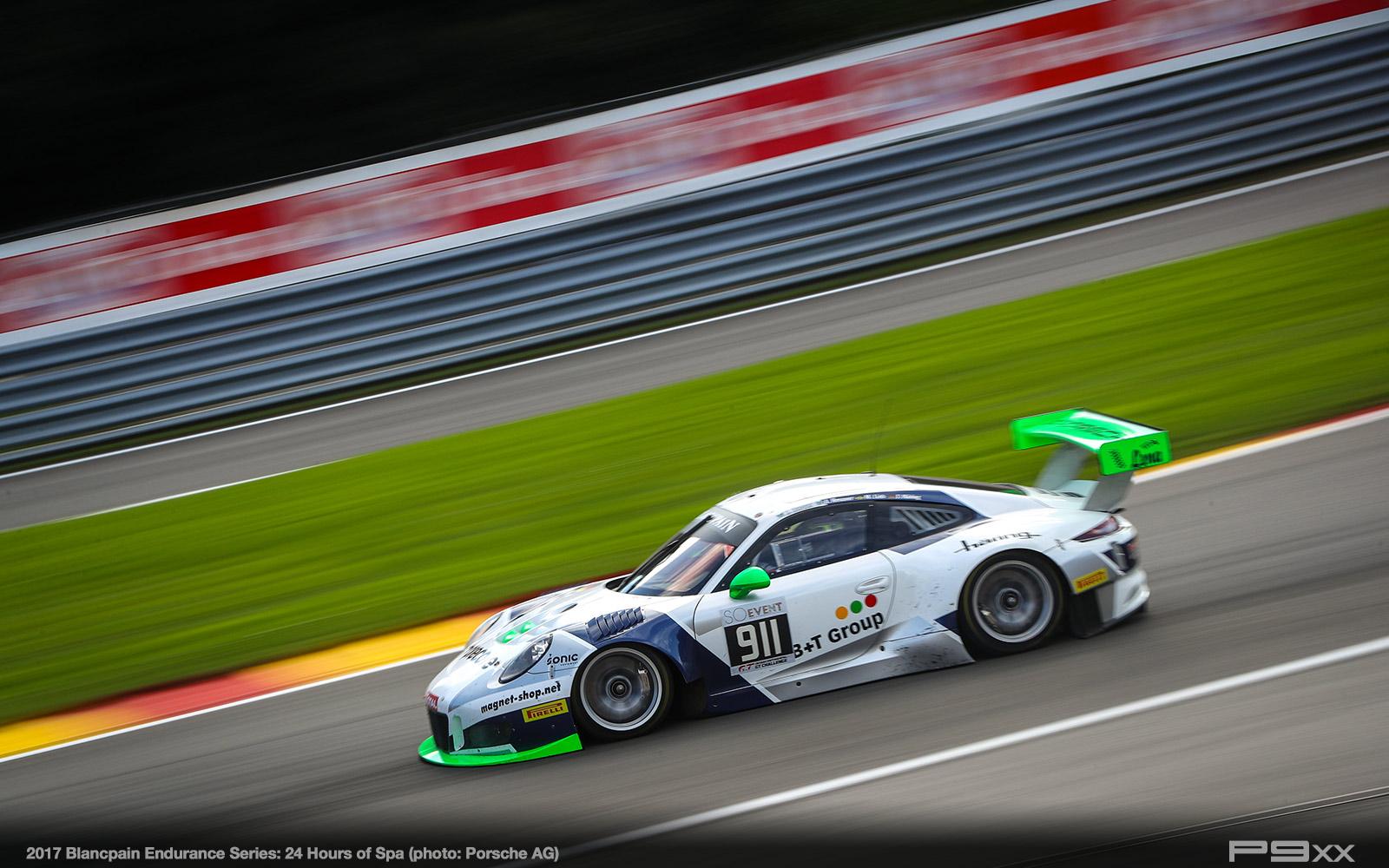 2017-24-Hours-of-Spa-Porsche-358