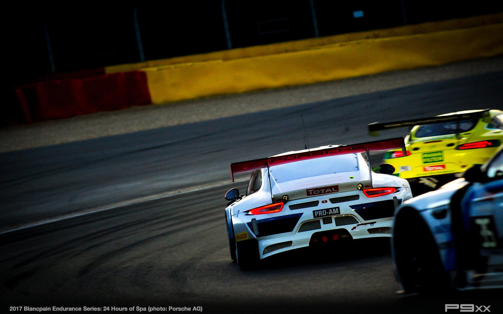 2017-24-Hours-of-Spa-Porsche-359
