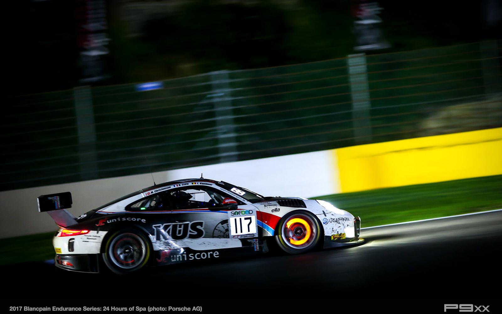 2017-24-Hours-of-Spa-Porsche-361
