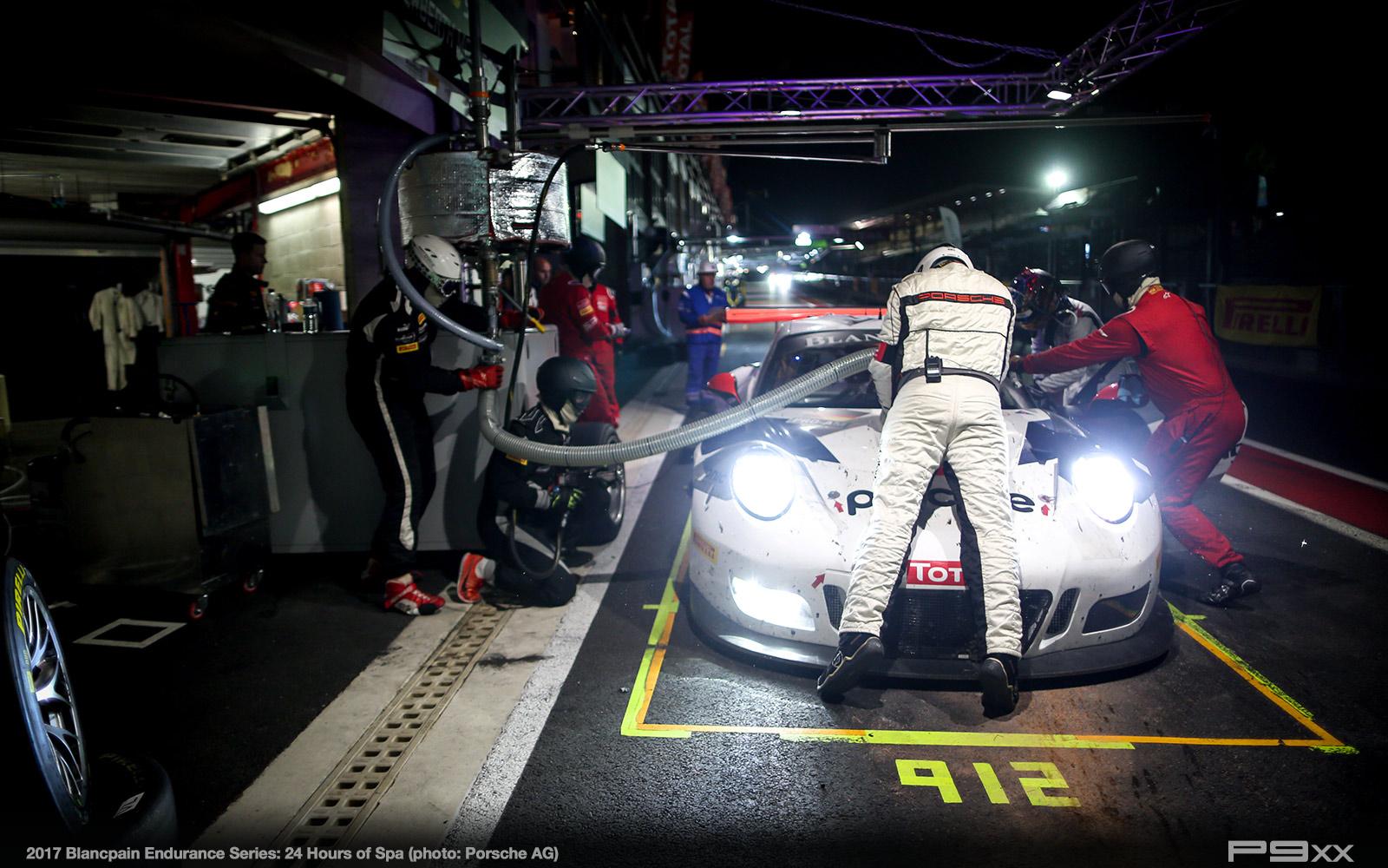 2017-24-Hours-of-Spa-Porsche-364