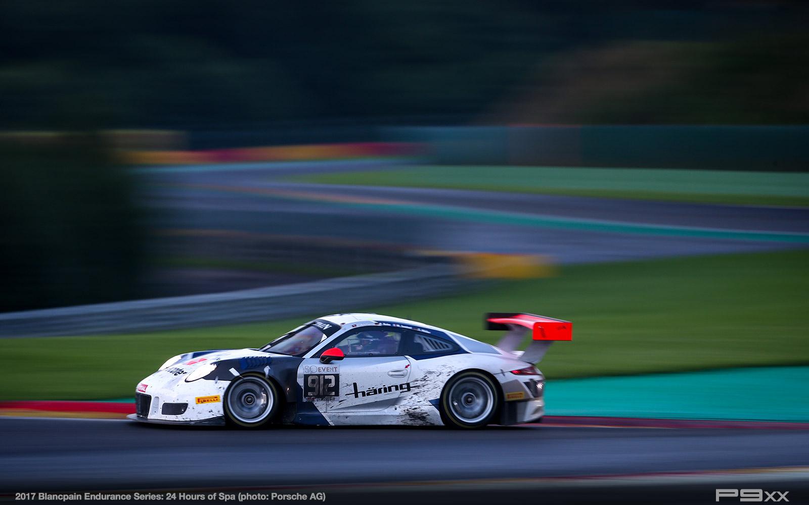 2017-24-Hours-of-Spa-Porsche-366