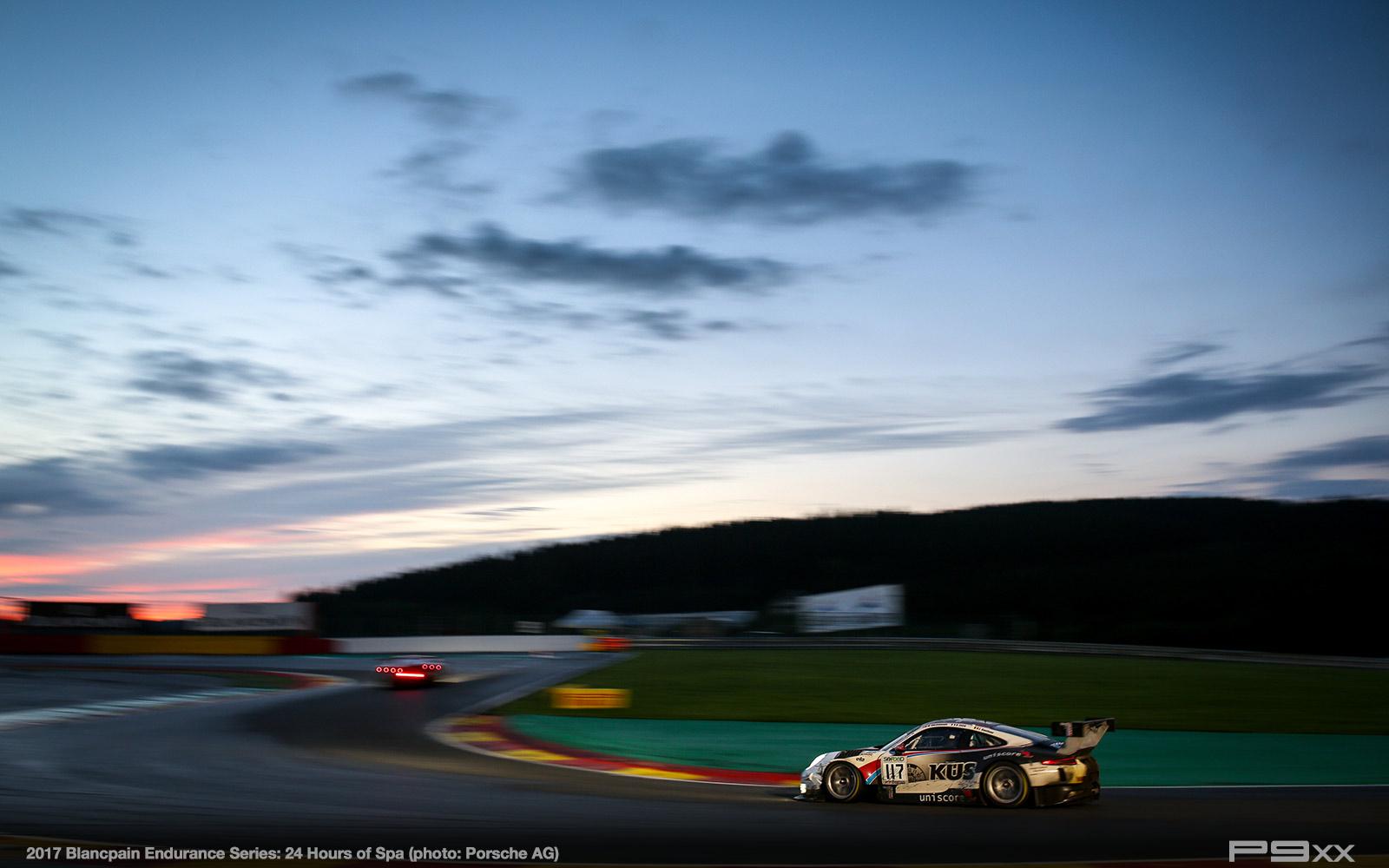 2017-24-Hours-of-Spa-Porsche-367