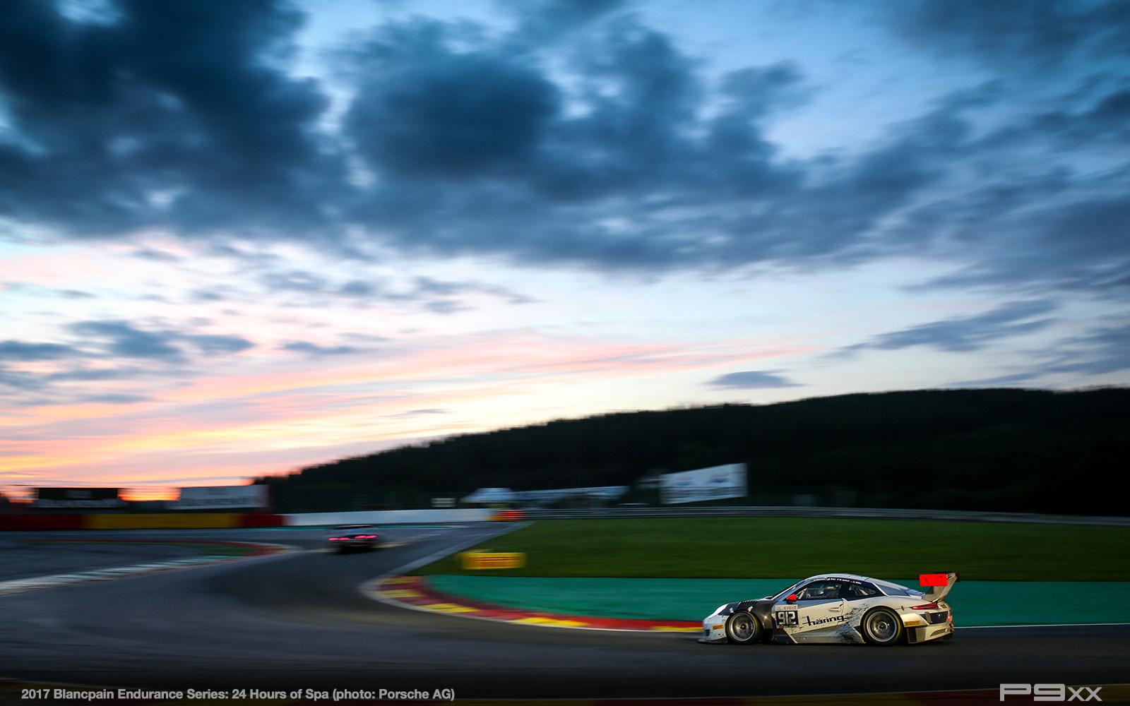 2017-24-Hours-of-Spa-Porsche-368