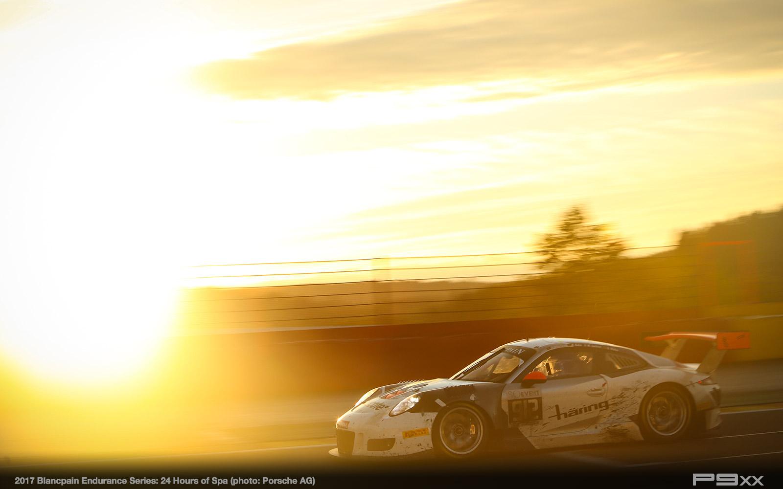 2017-24-Hours-of-Spa-Porsche-369