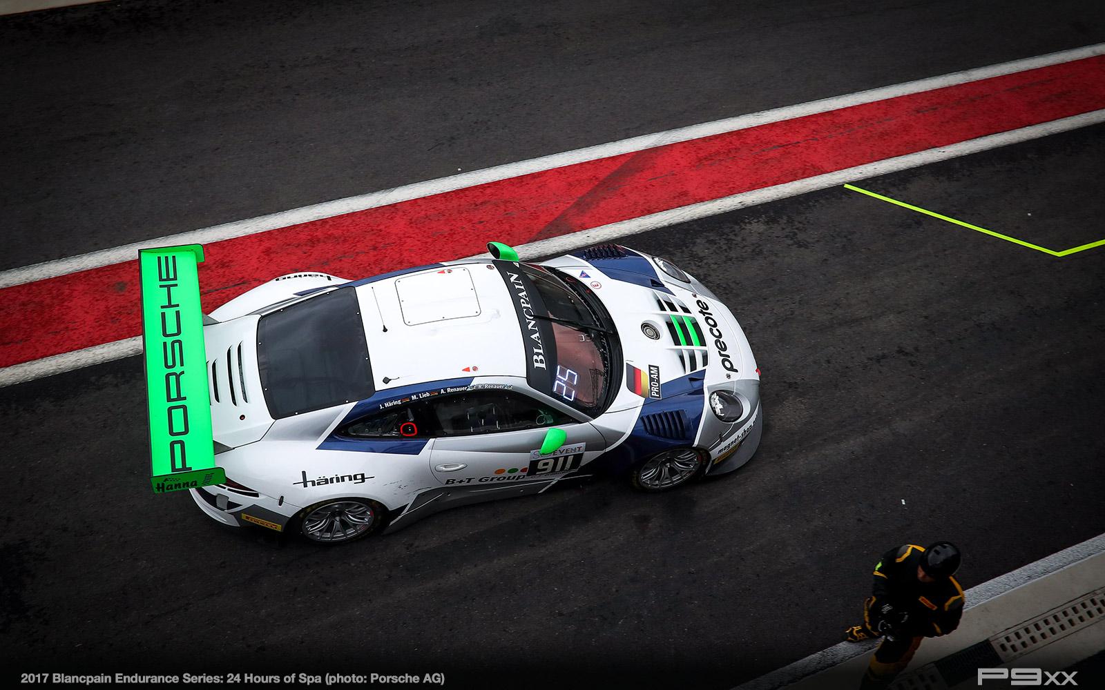 2017-24-Hours-of-Spa-Porsche-372