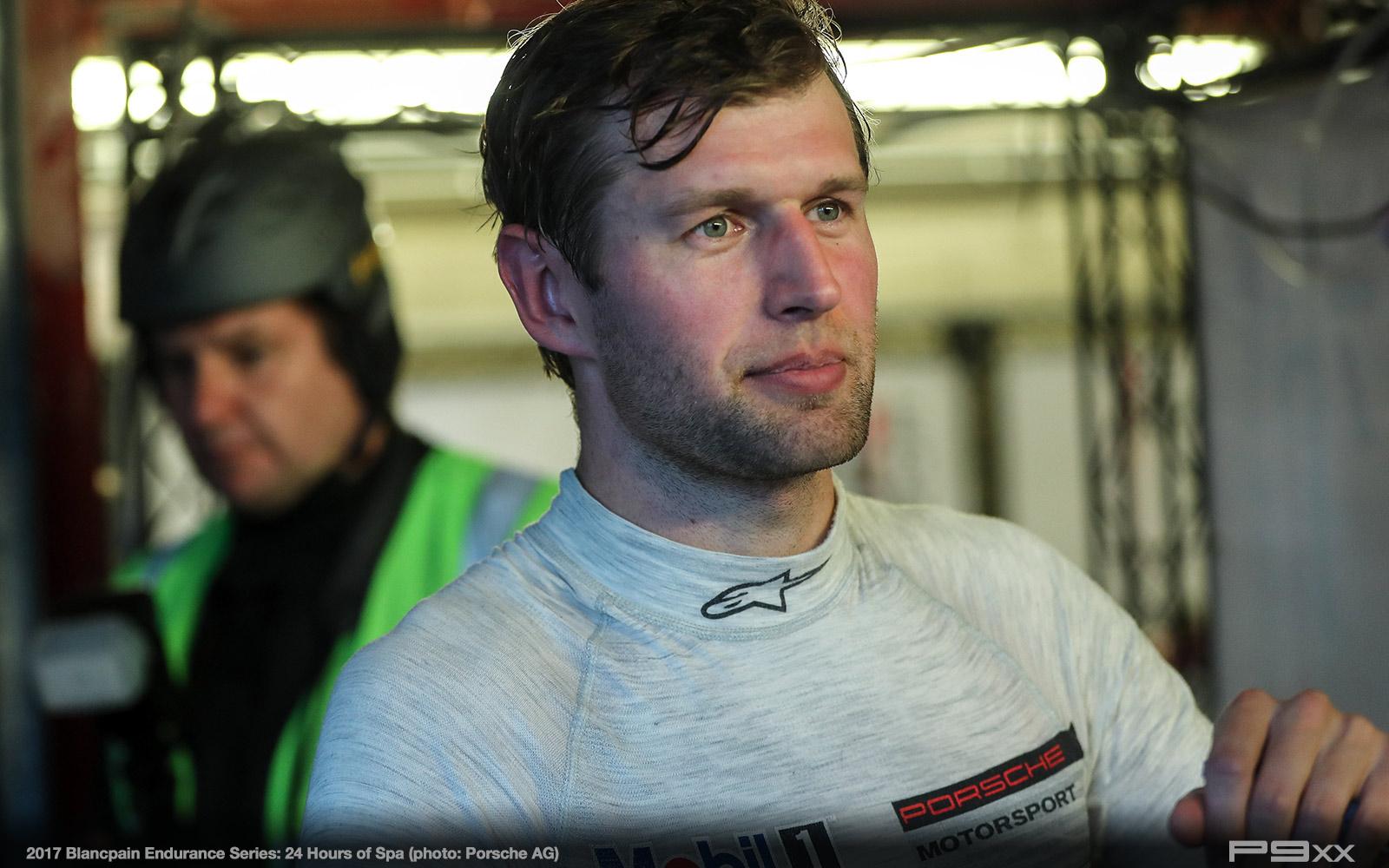 2017-24-Hours-of-Spa-Porsche-373