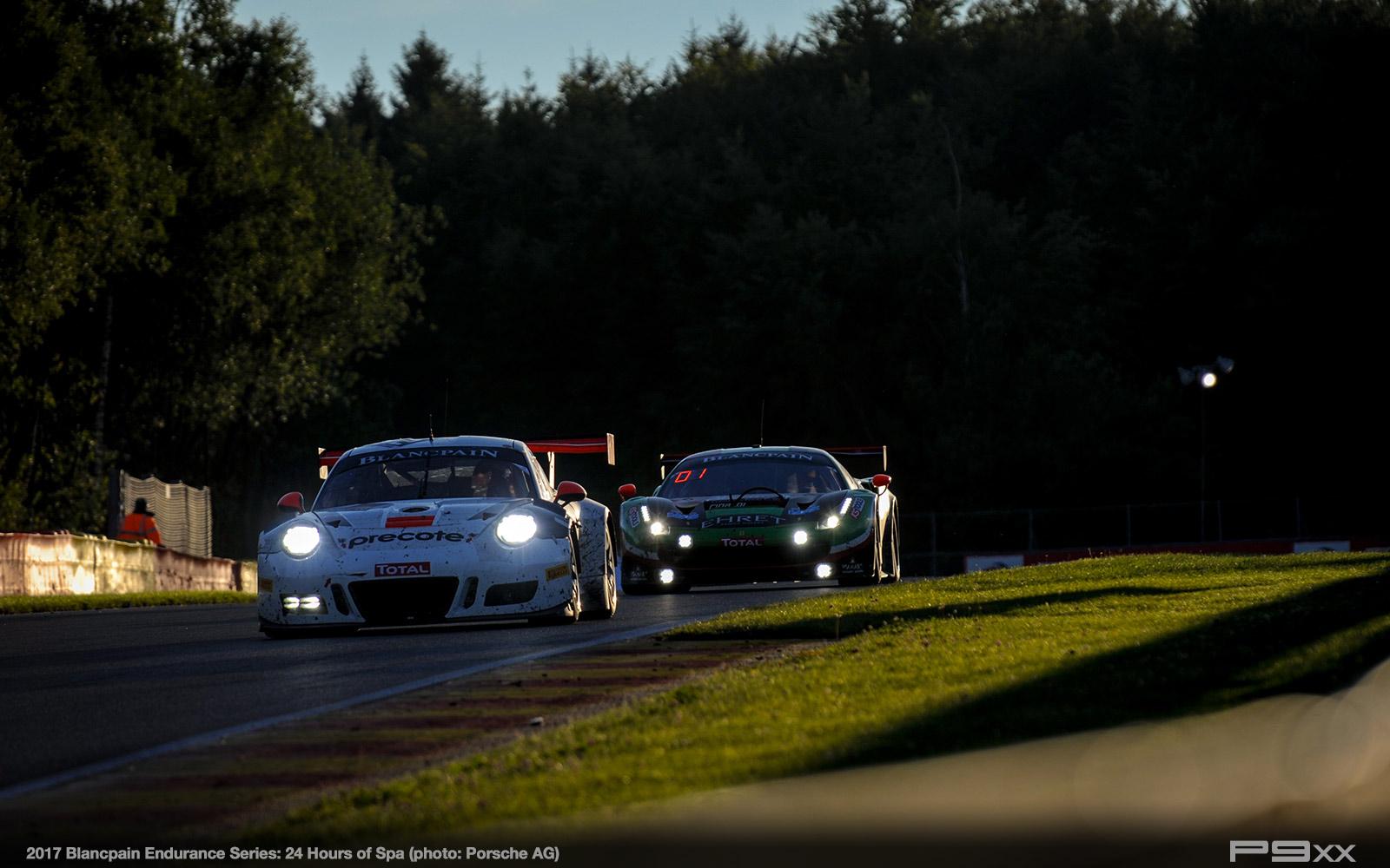2017-24-Hours-of-Spa-Porsche-374