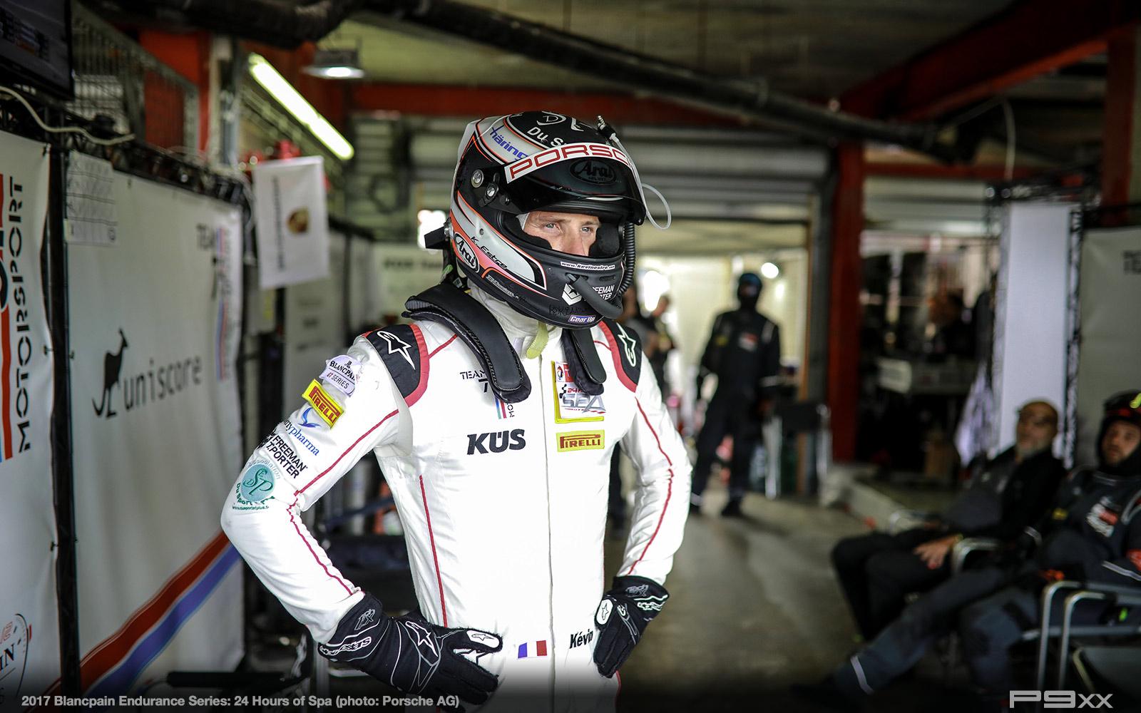 2017-24-Hours-of-Spa-Porsche-378