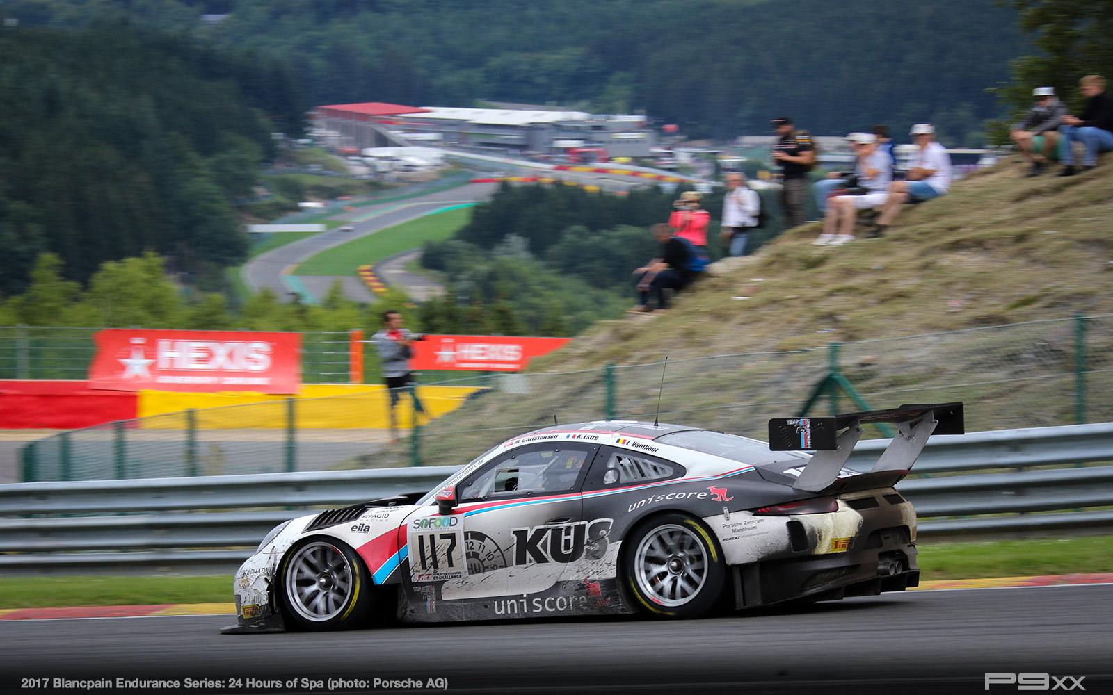2017-24-Hours-of-Spa-Porsche-380