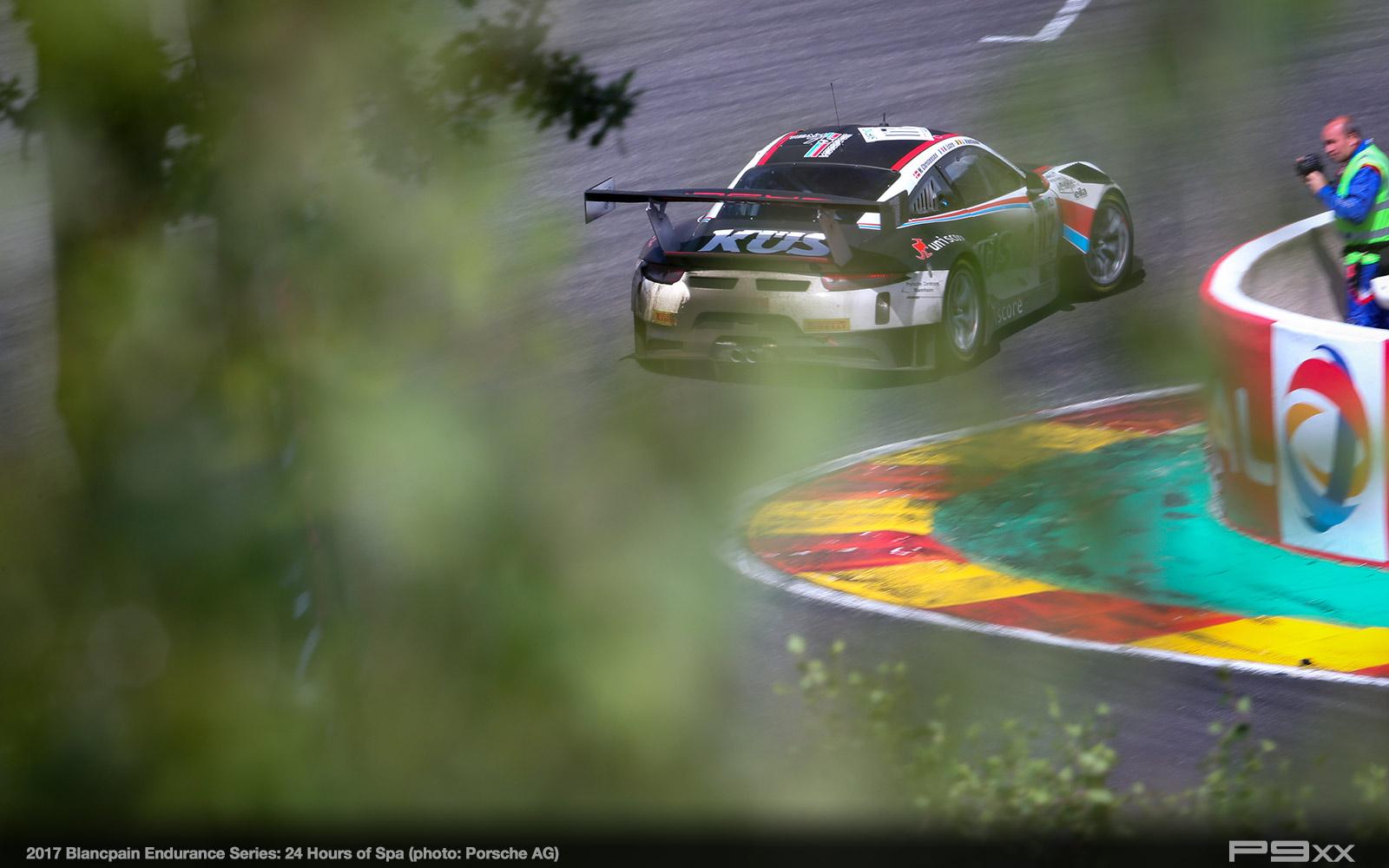 2017-24-Hours-of-Spa-Porsche-381